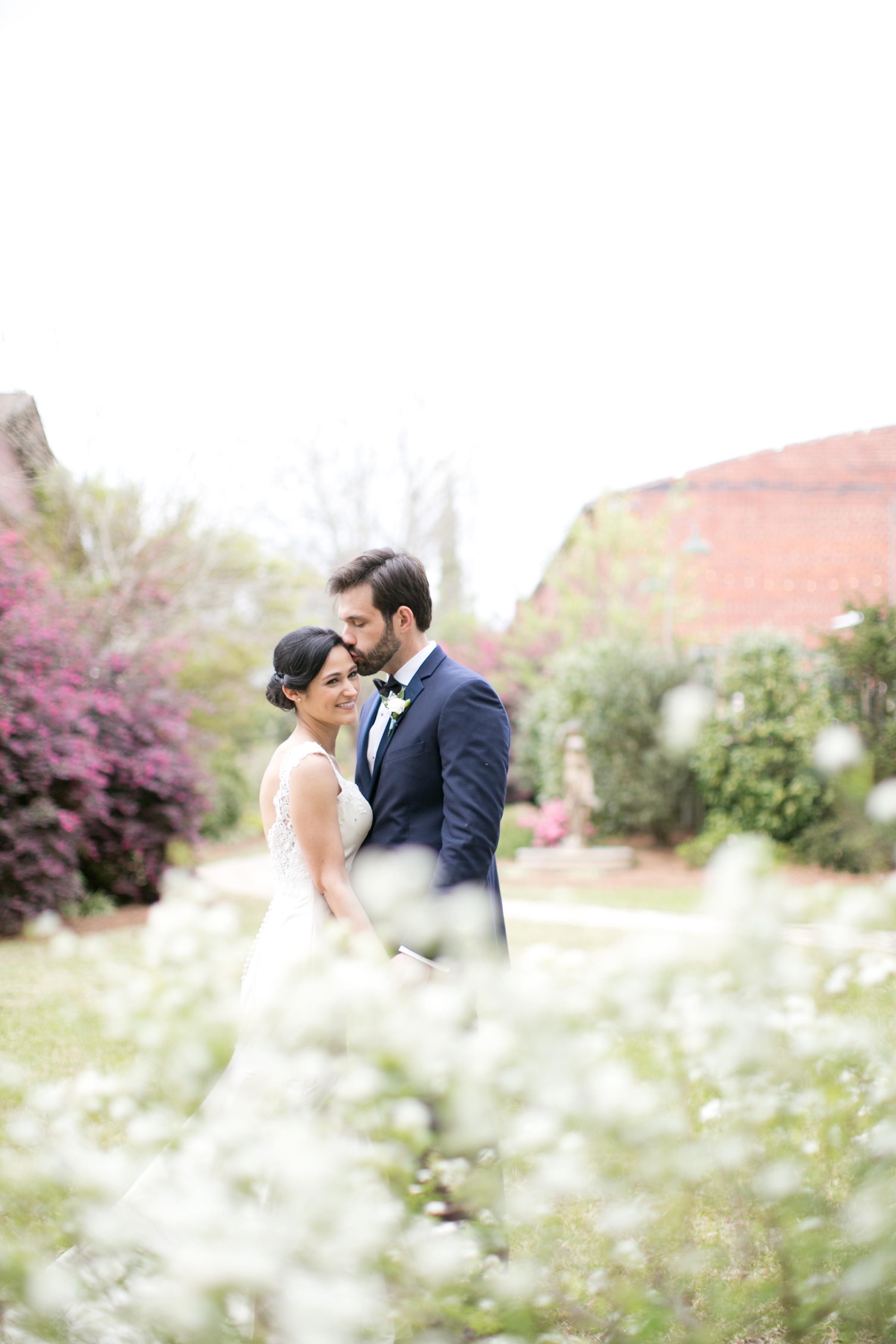 columbia_sc_wedding139.jpg