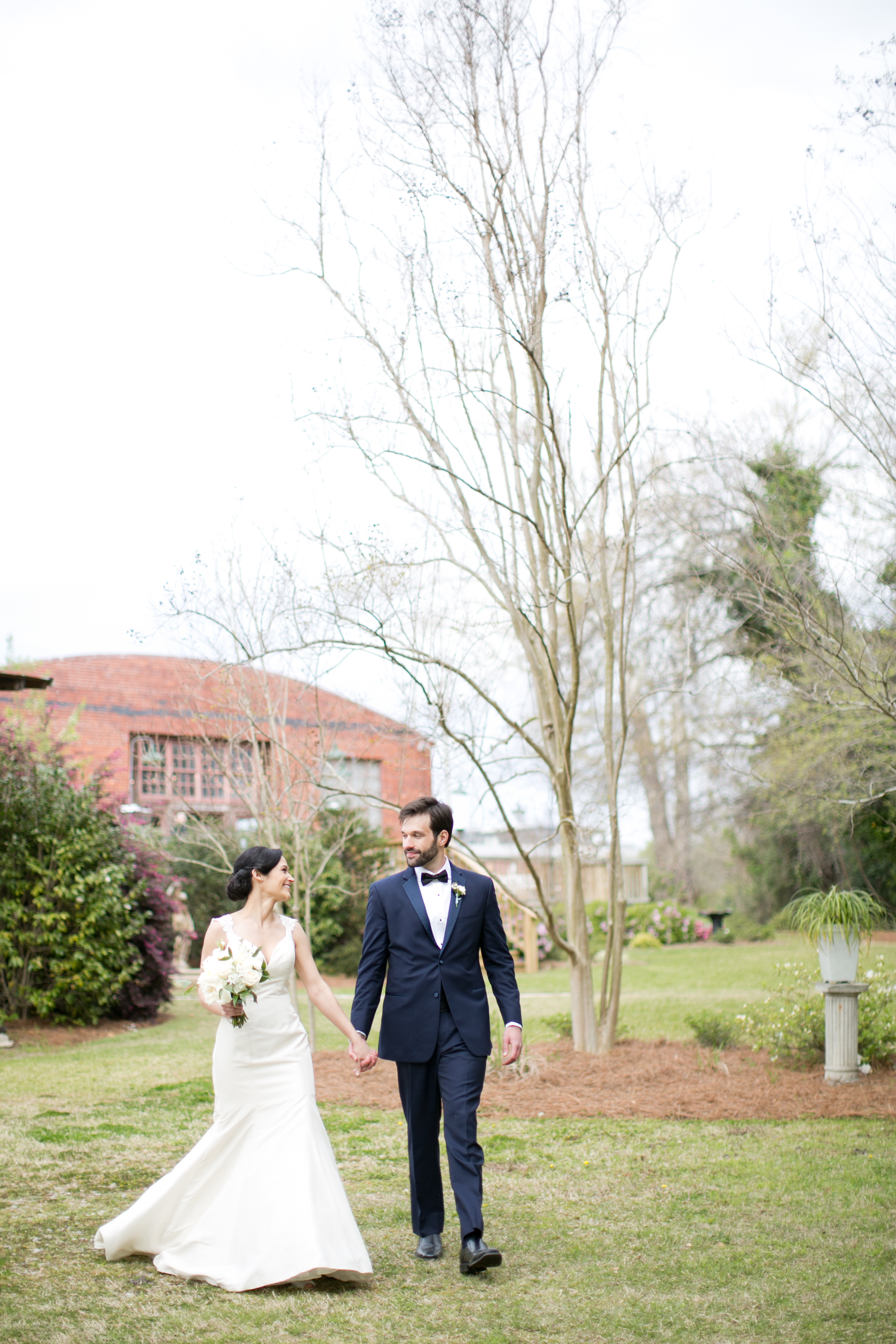 columbia_sc_wedding140.jpg