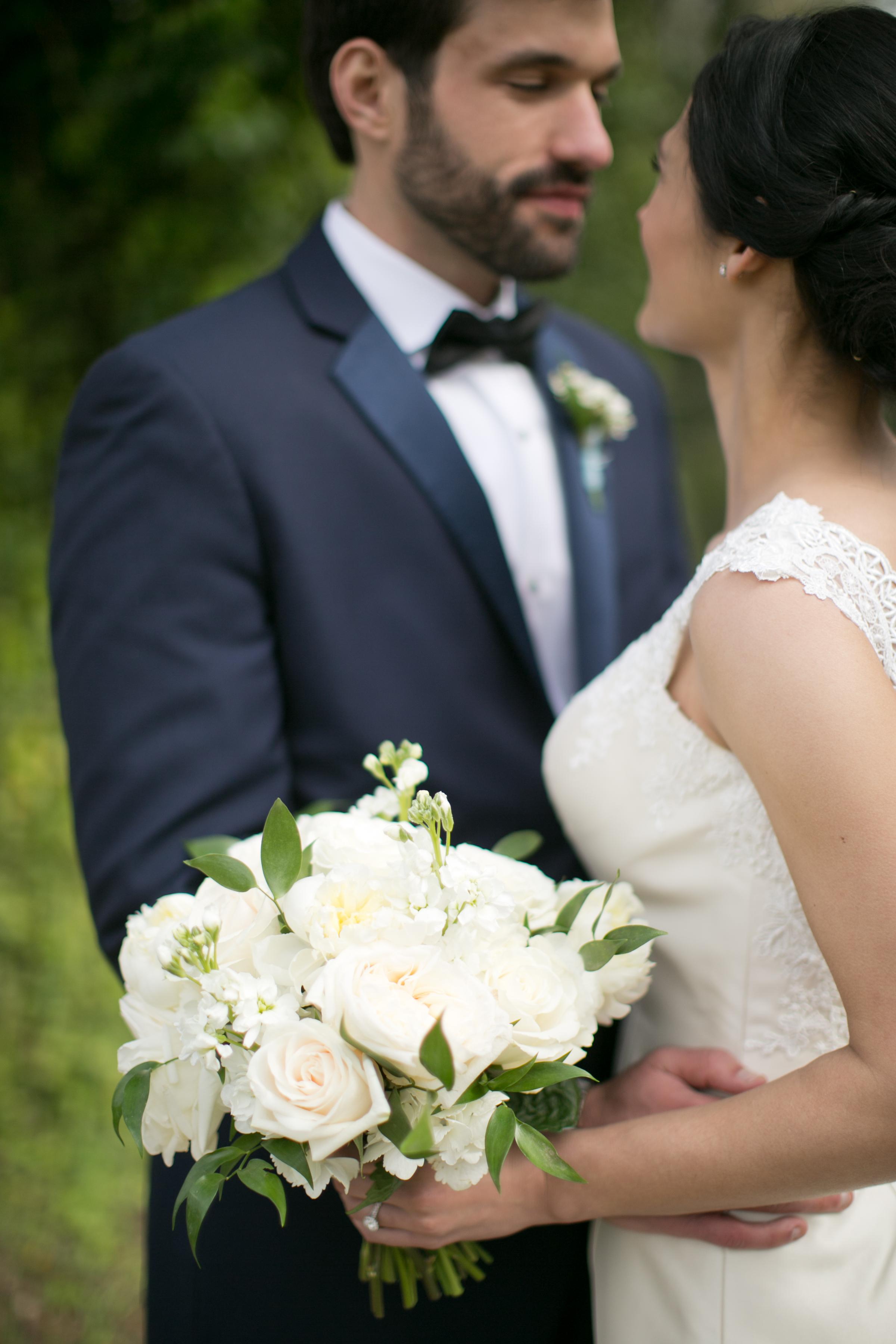 columbia_sc_wedding144.jpg