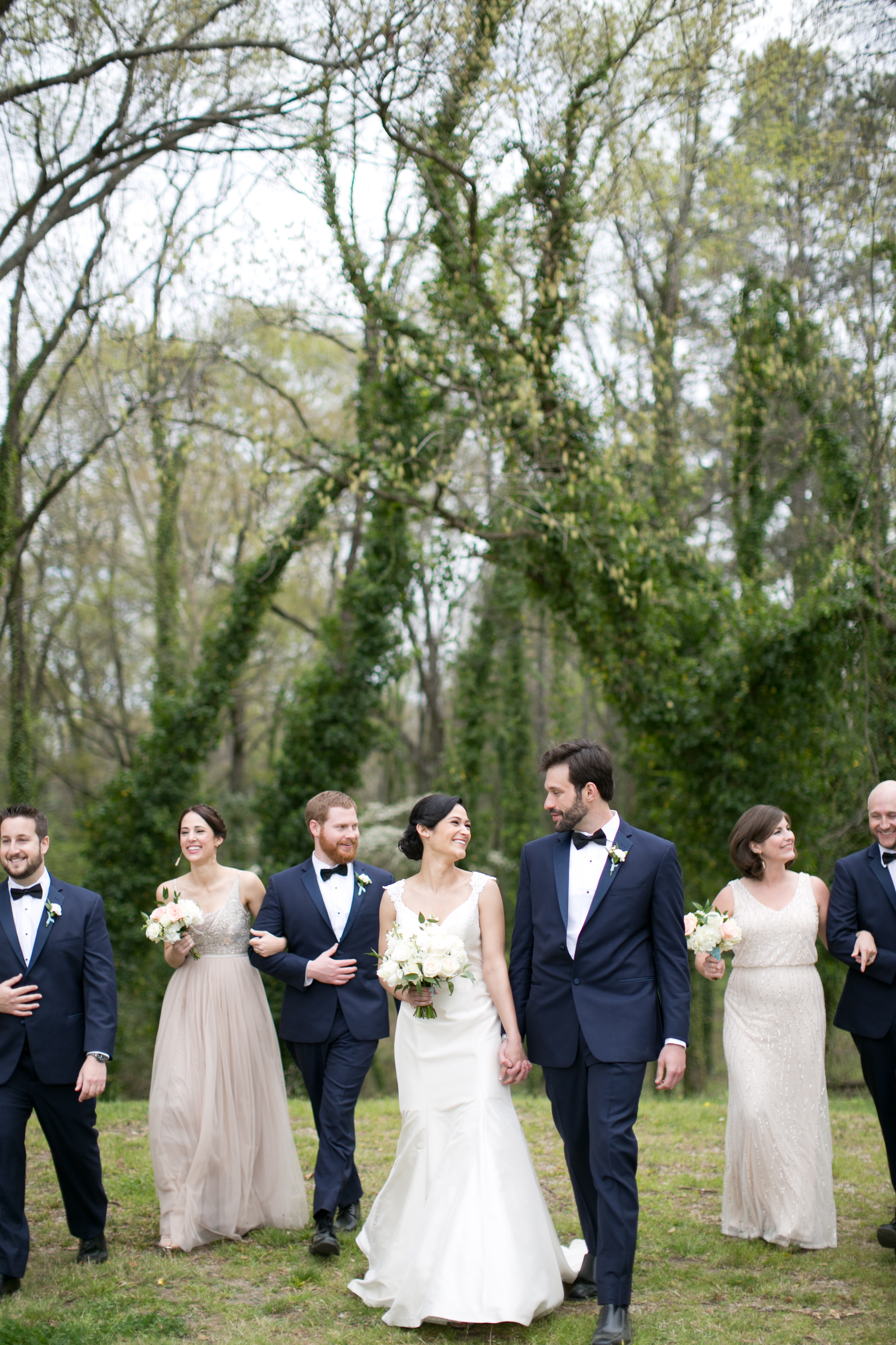 columbia_sc_wedding148.jpg