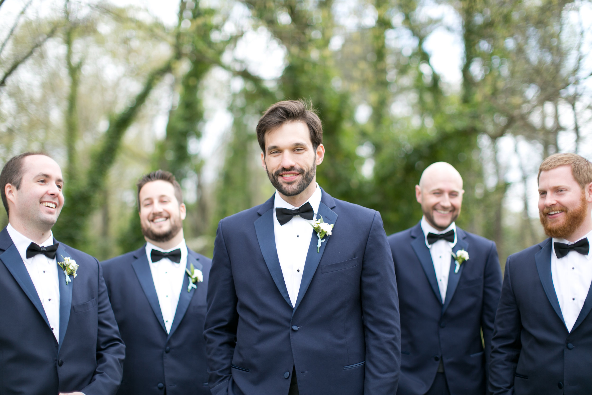 columbia_sc_wedding147.jpg