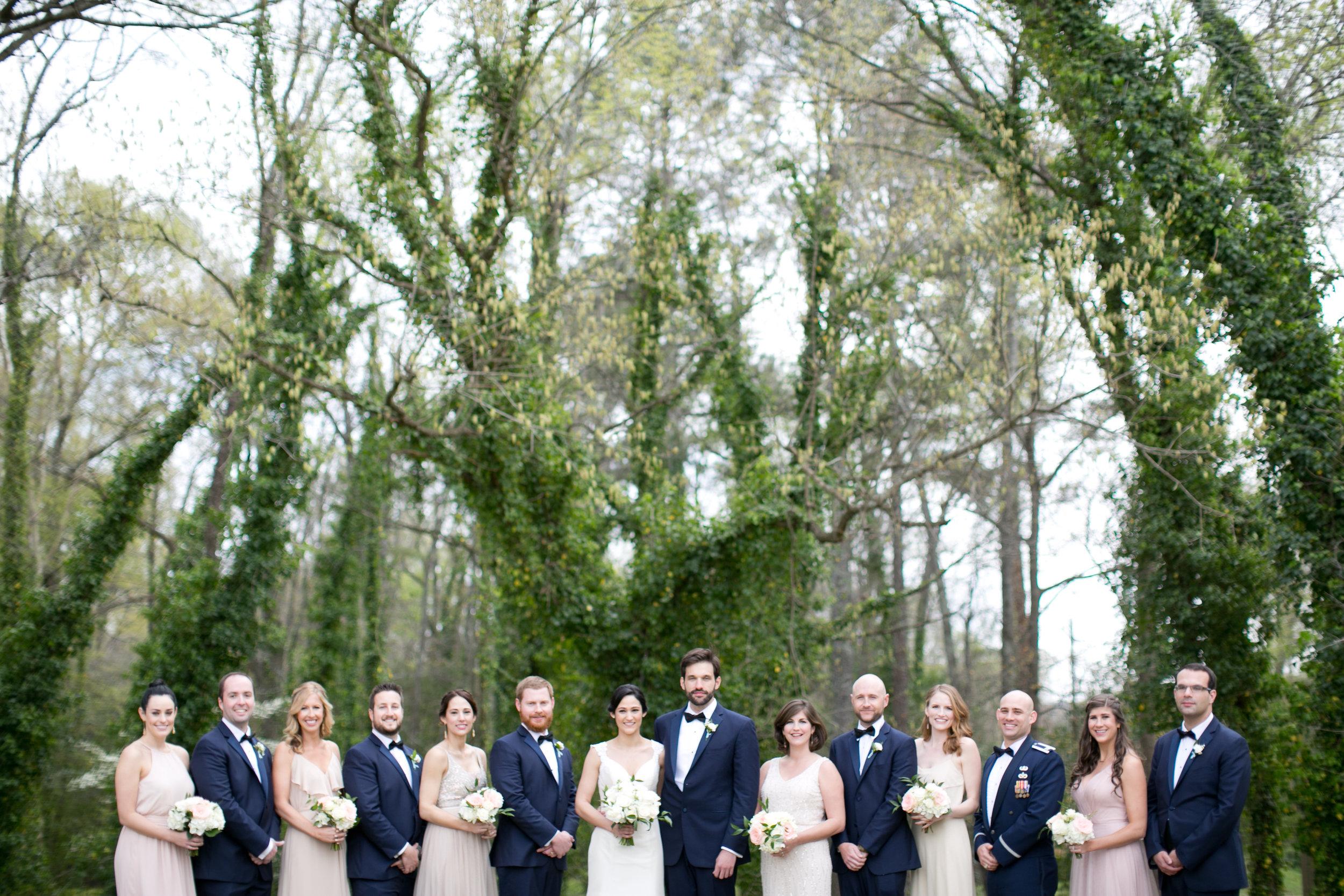columbia_sc_wedding150.jpg