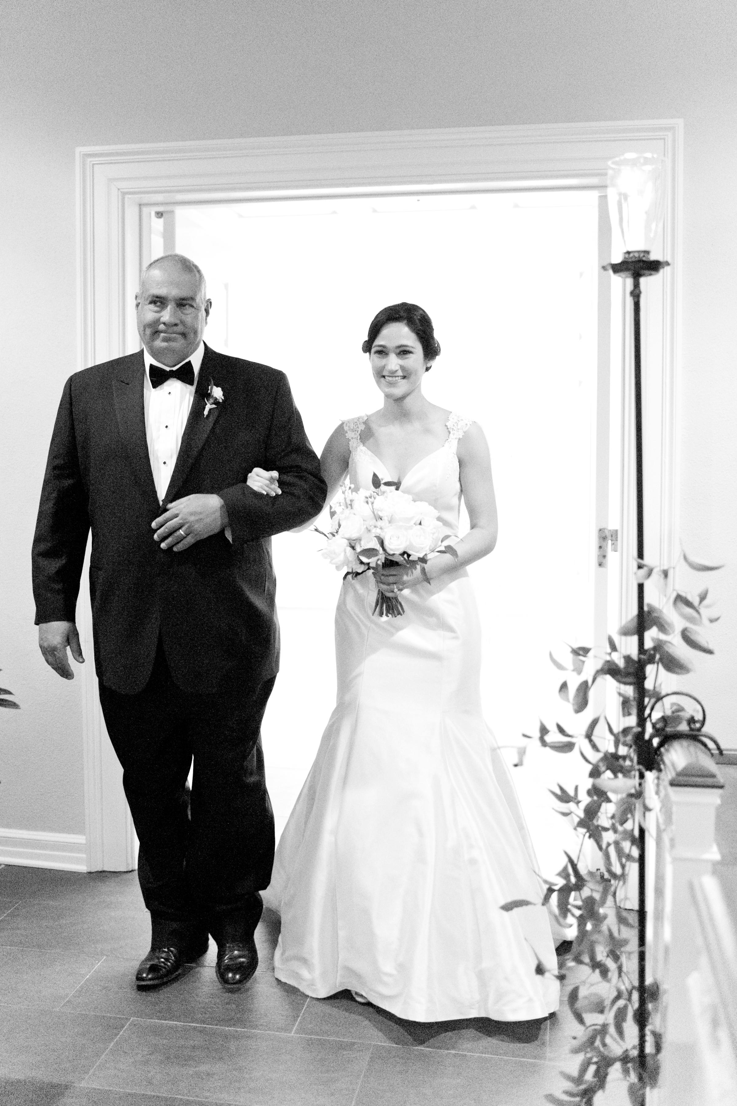 columbia_sc_wedding154.jpg