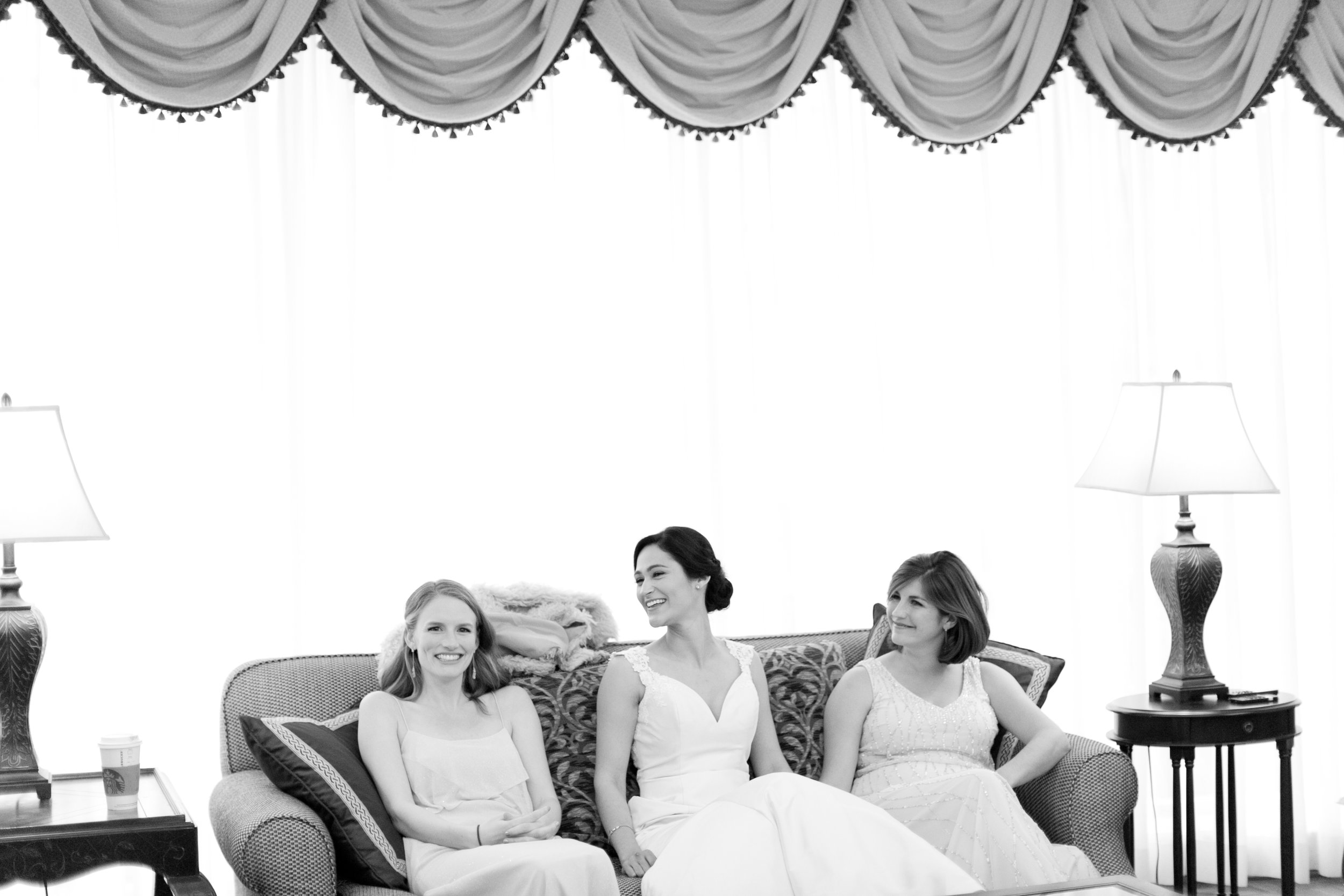 columbia_sc_wedding153.jpg