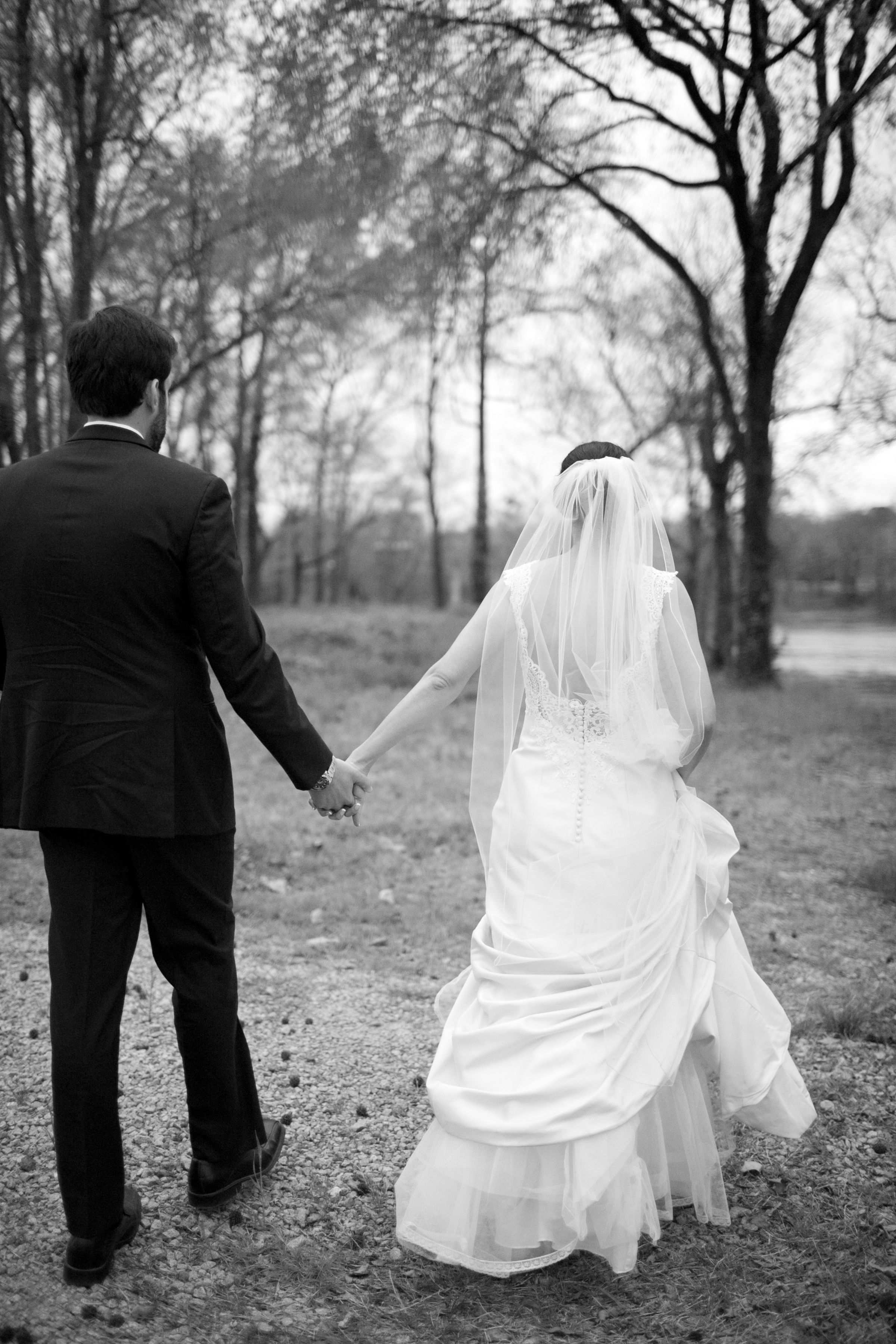 columbia_sc_wedding159.jpg