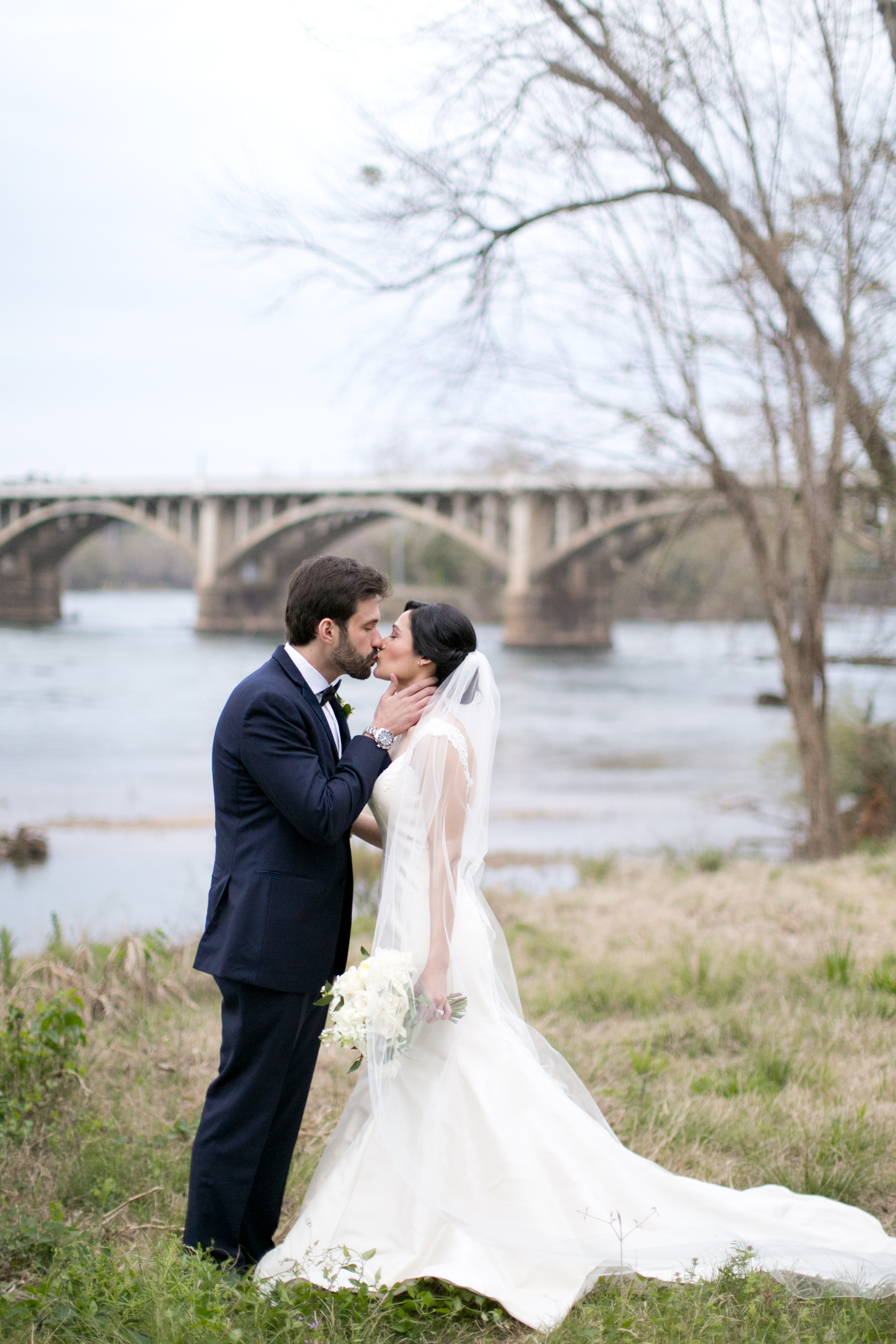 columbia_sc_wedding160.jpg
