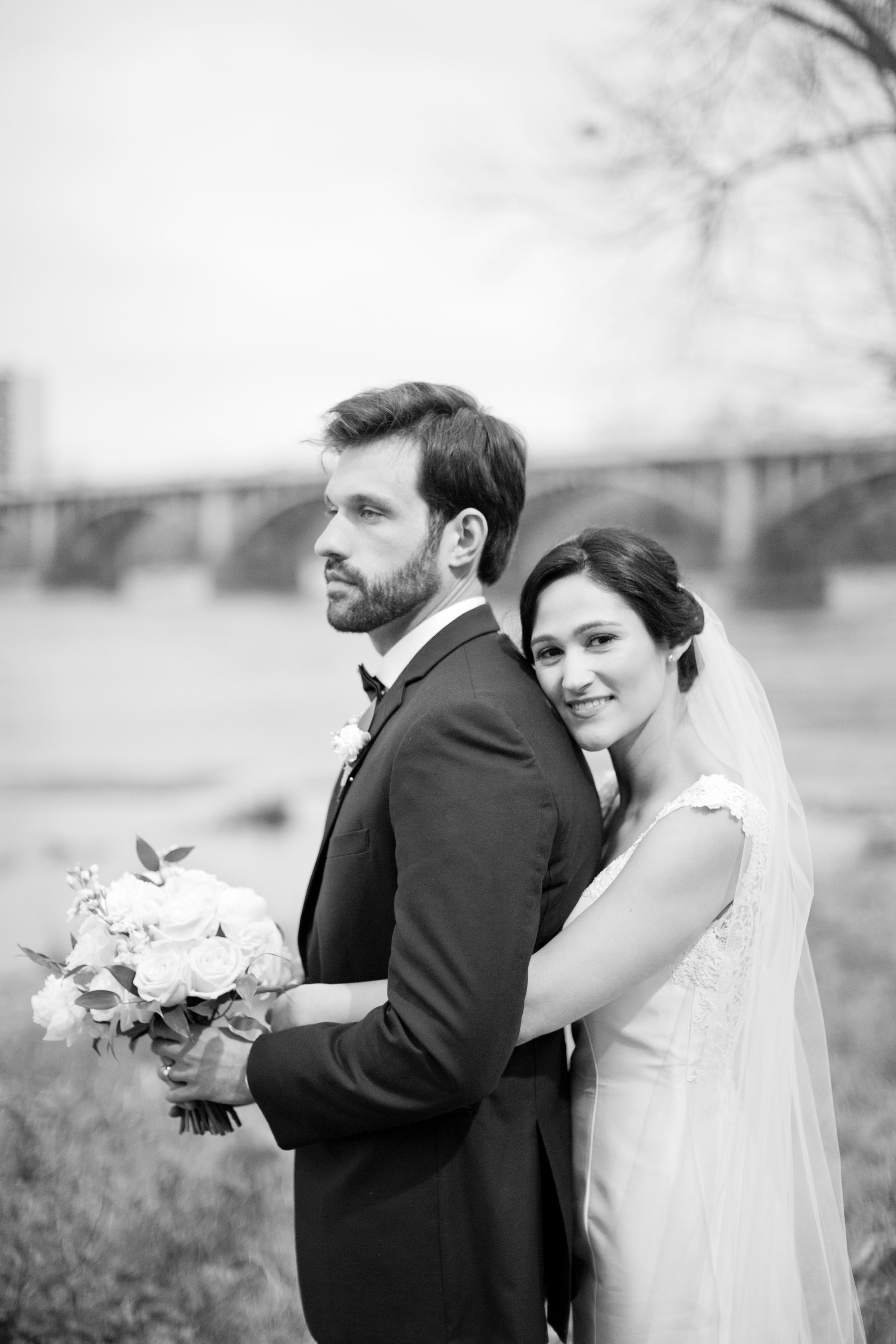 columbia_sc_wedding161.jpg
