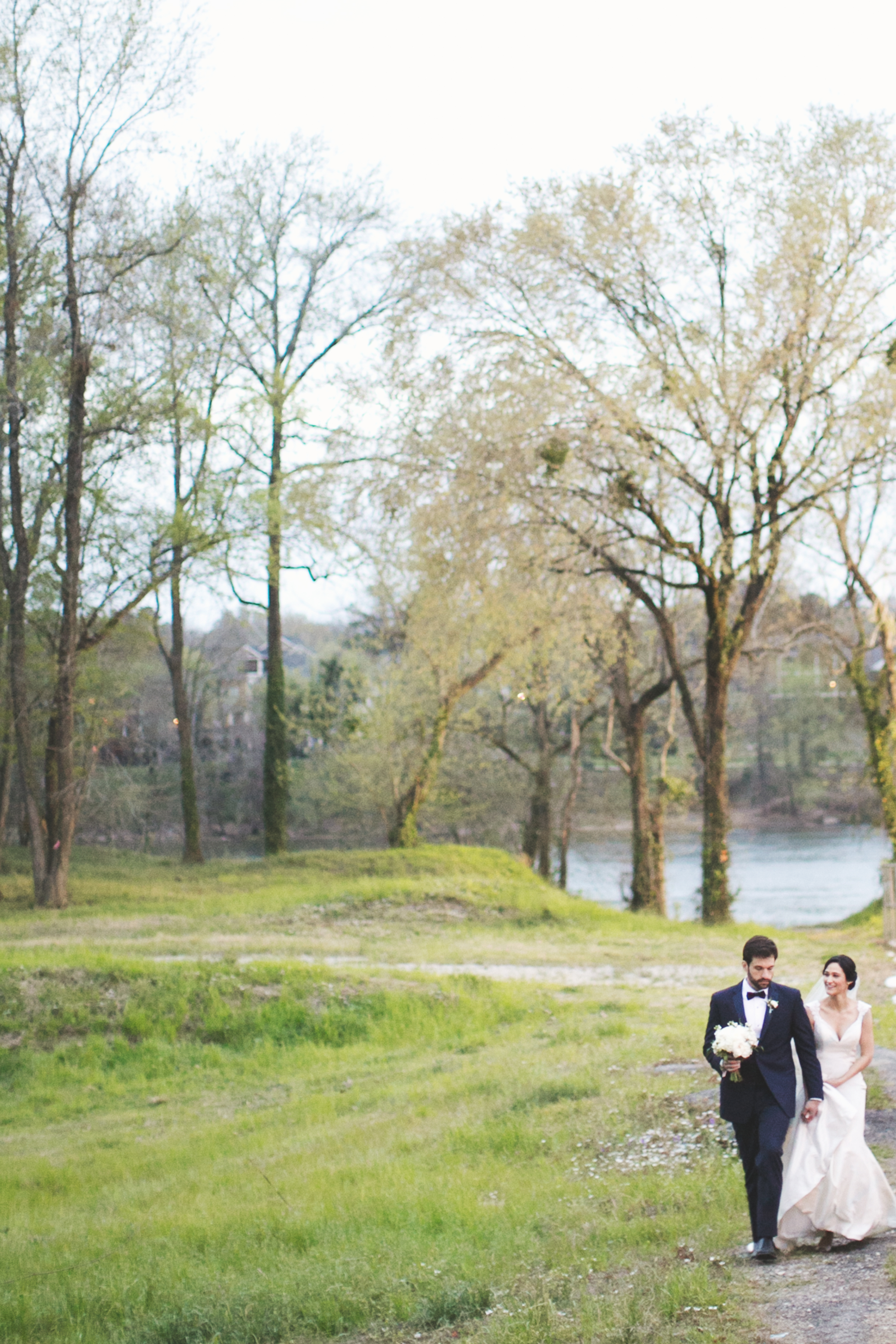 columbia_sc_wedding164.jpg