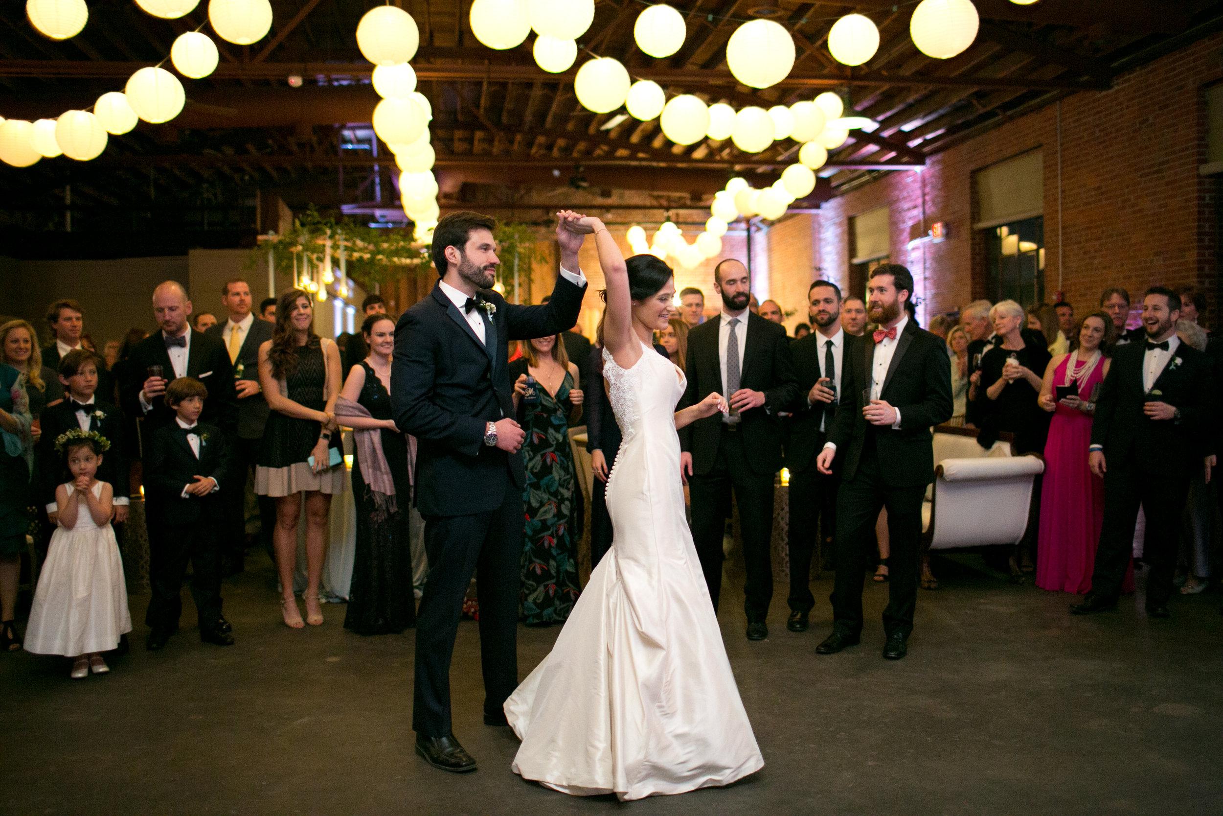 columbia_sc_wedding179.jpg