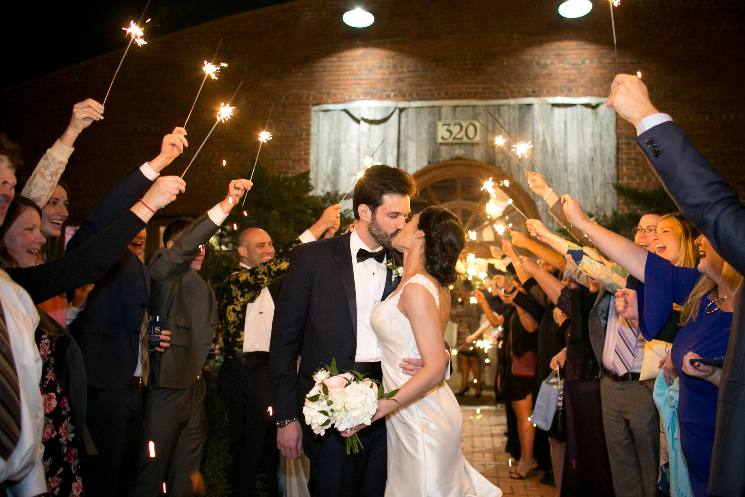 columbia_sc_wedding185.jpg