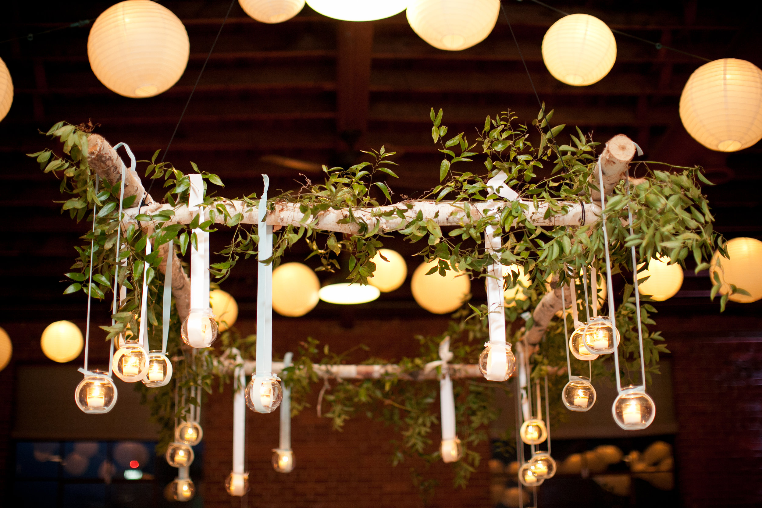 columbia_sc_wedding183.jpg