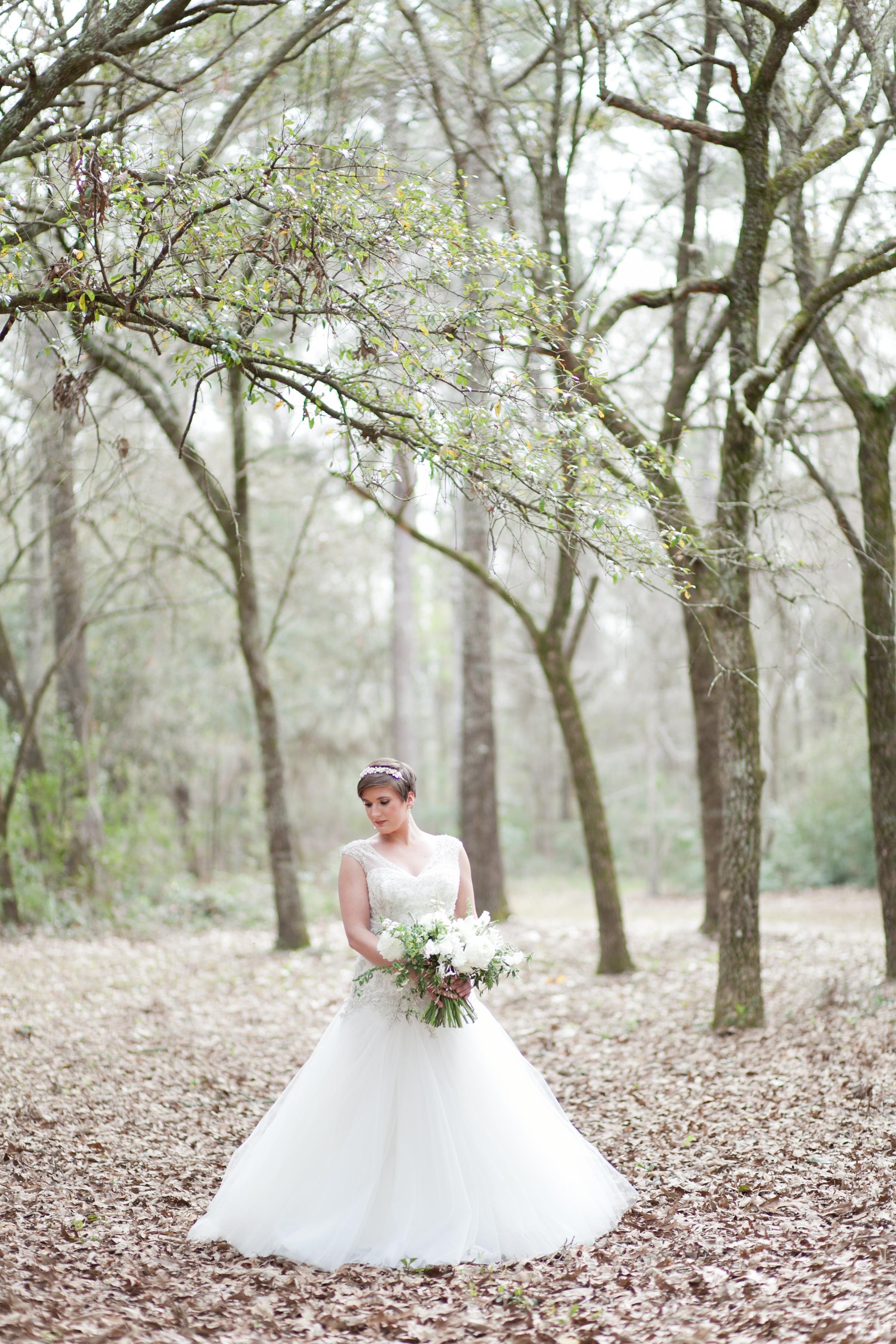 wavering_place_wedding03.jpg
