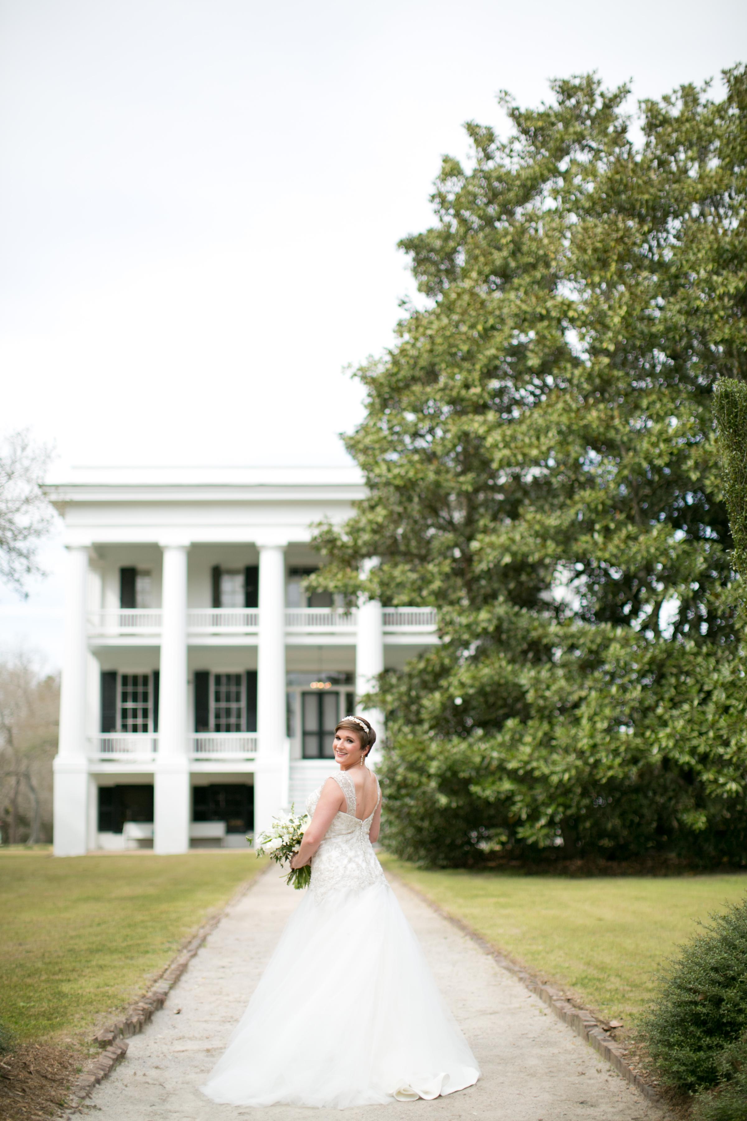 wavering_place_wedding06.jpg