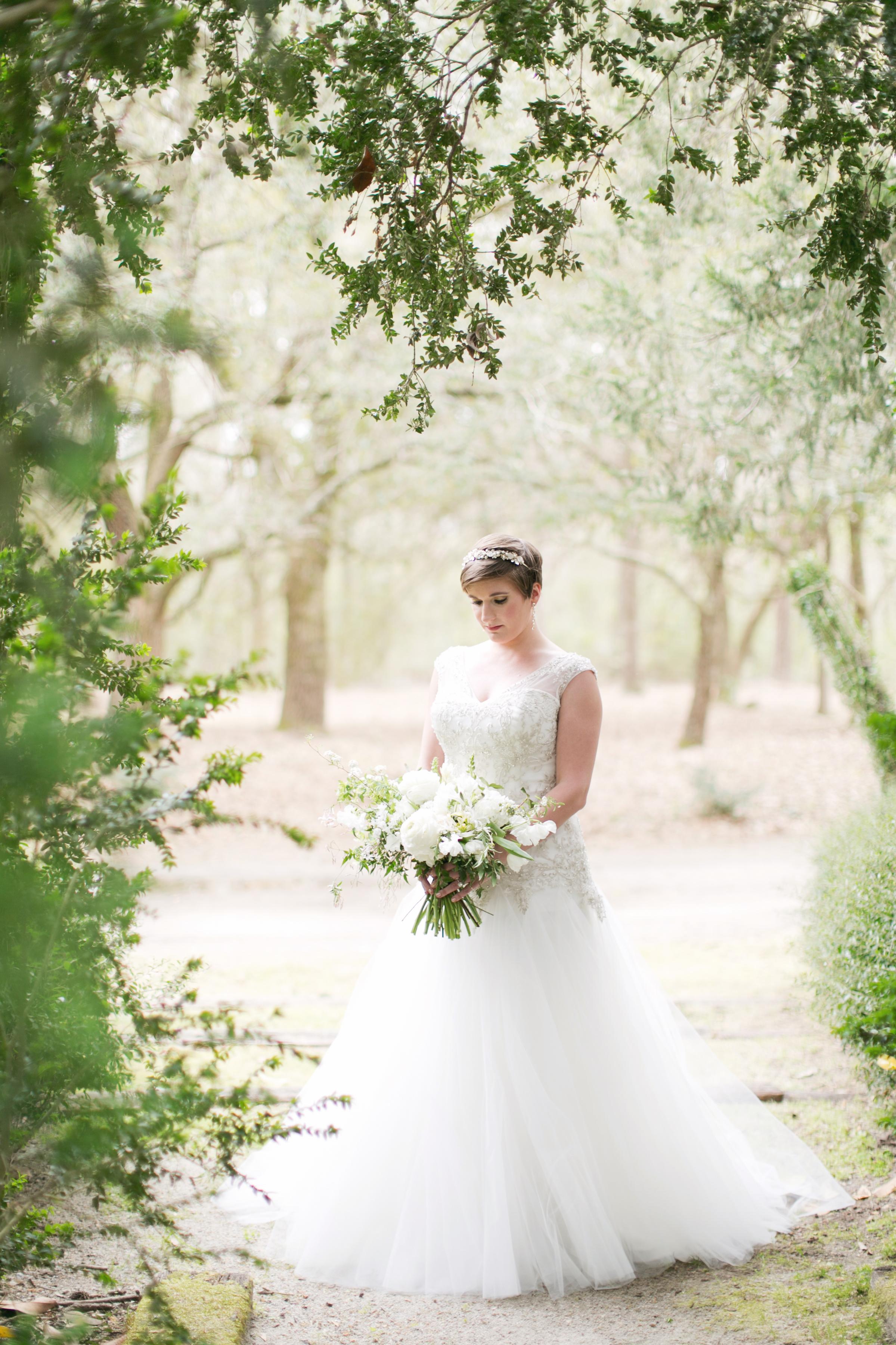 wavering_place_wedding08.jpg