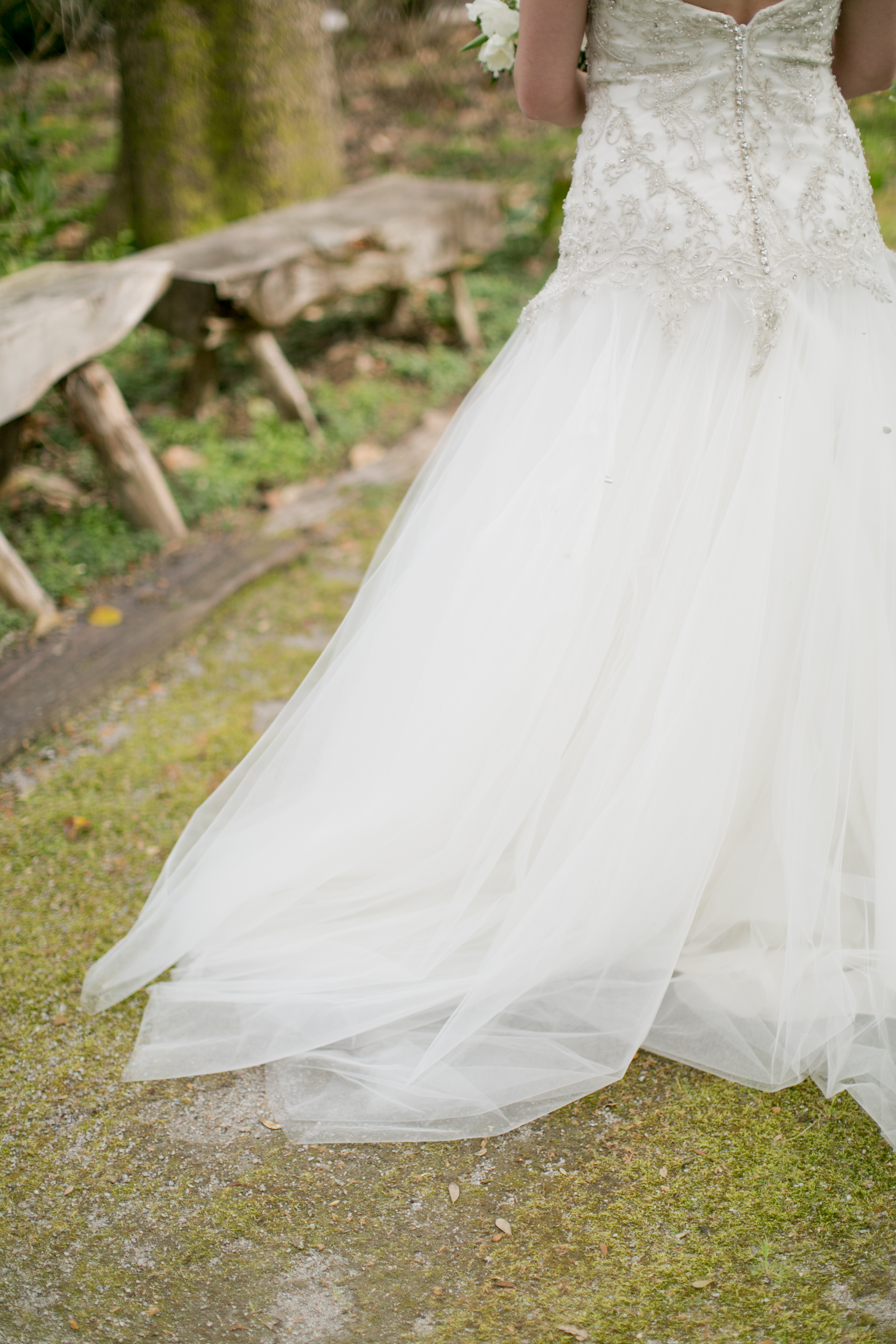 wavering_place_wedding09.jpg