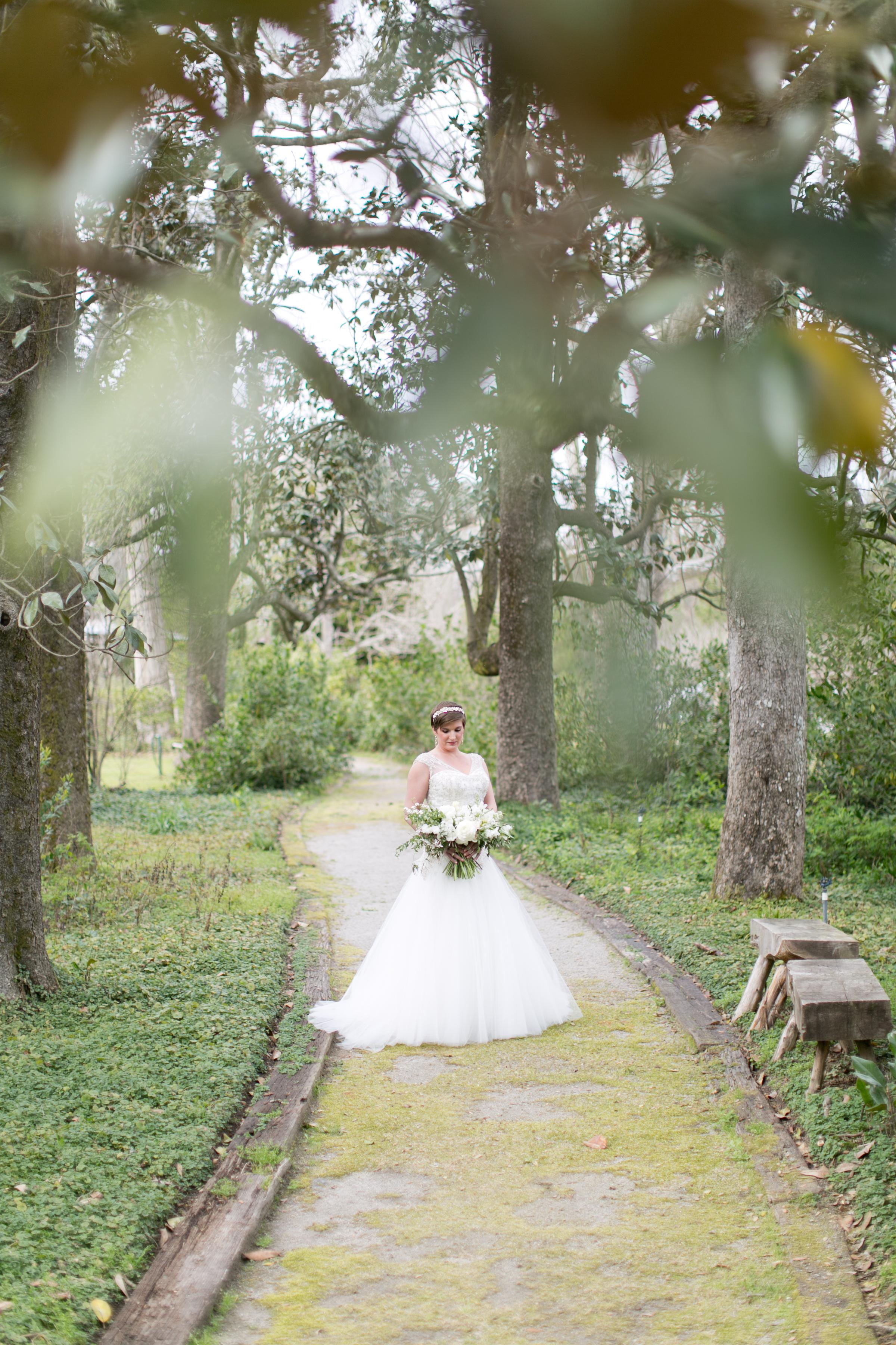 wavering_place_wedding12.jpg