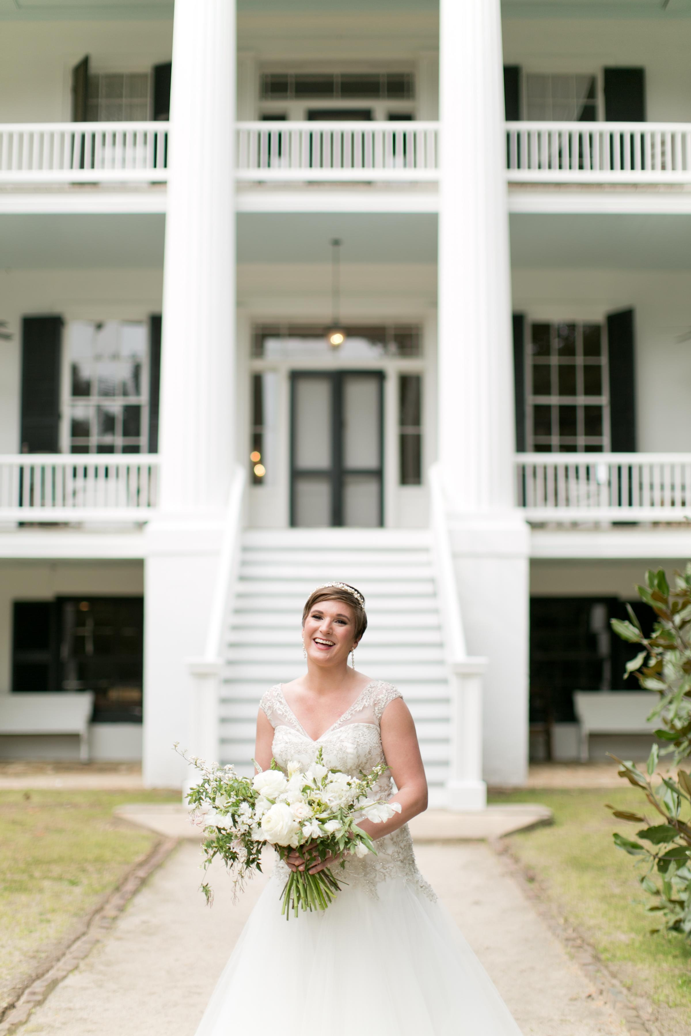 wavering_place_wedding15.jpg