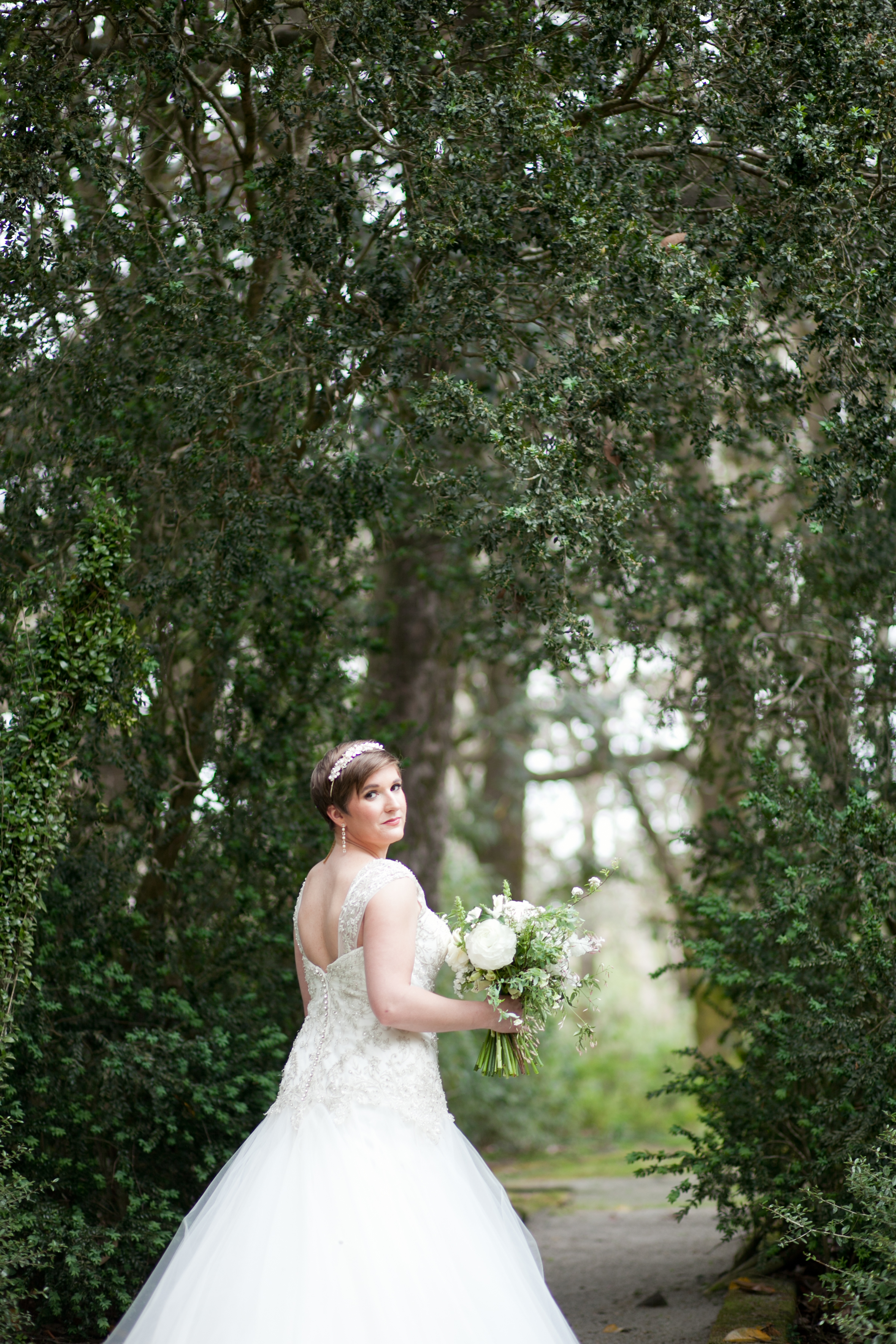 wavering_place_wedding18.jpg