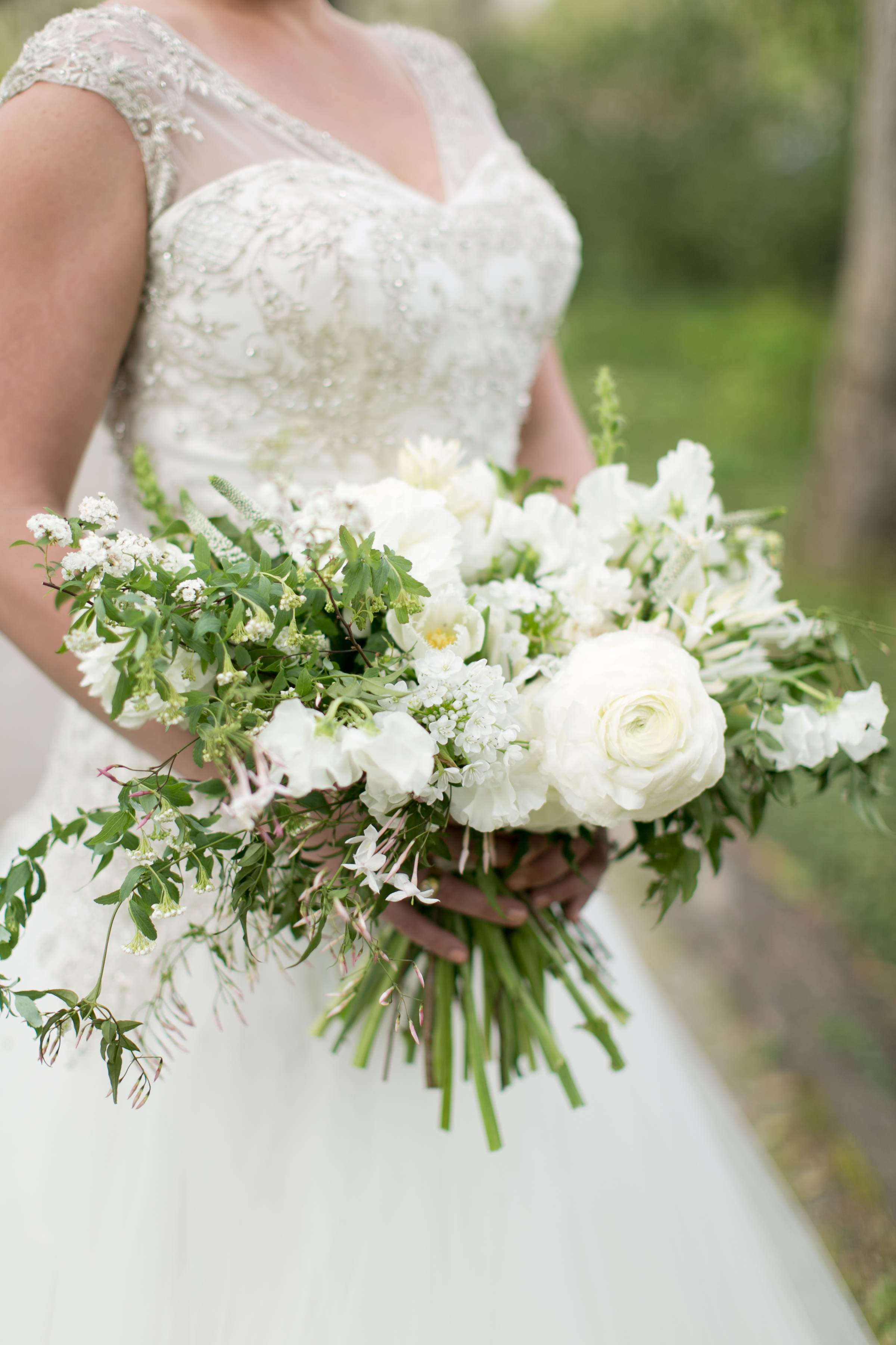wavering_place_wedding16.jpg