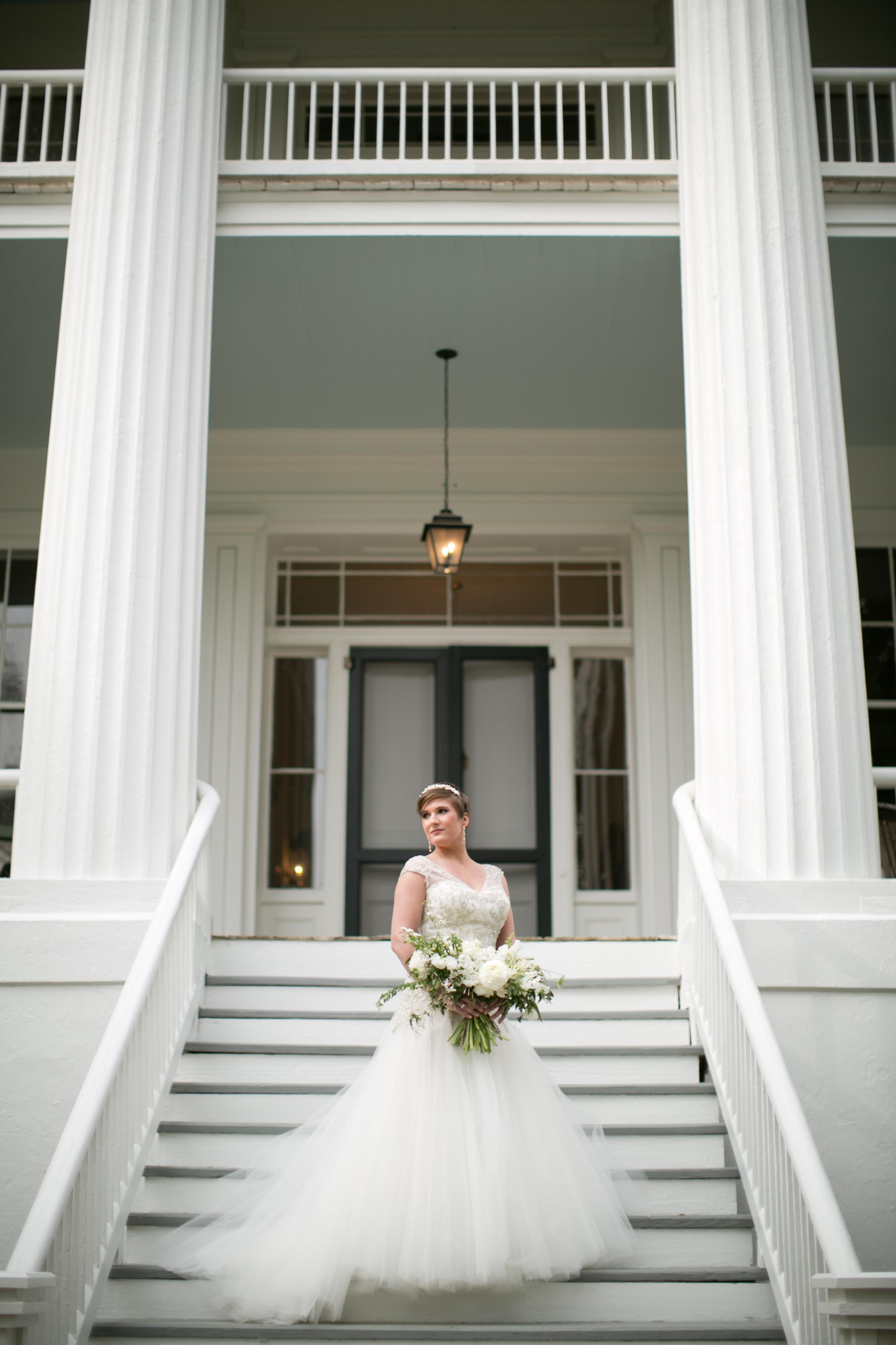 wavering_place_wedding20.jpg