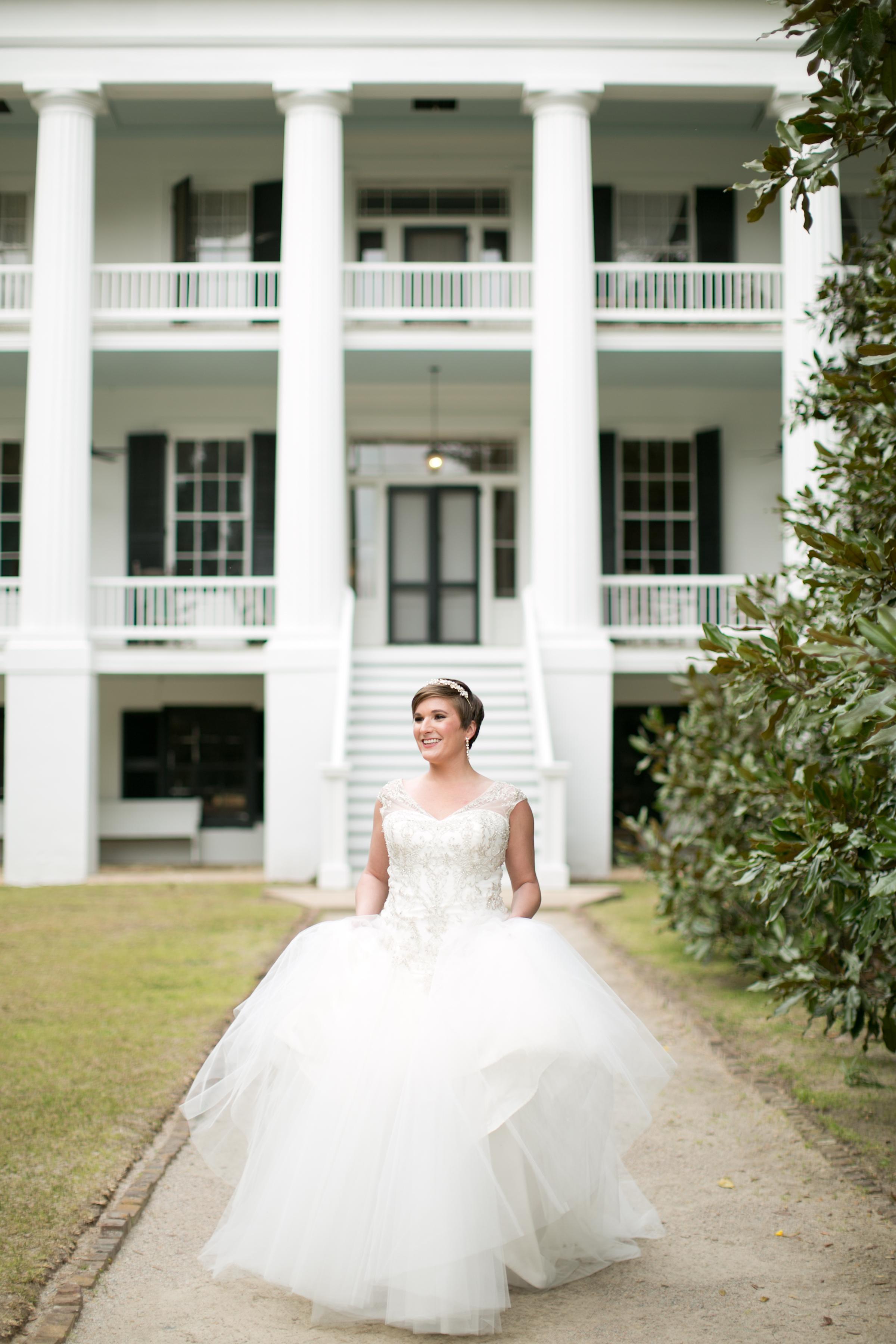 wavering_place_wedding23.jpg