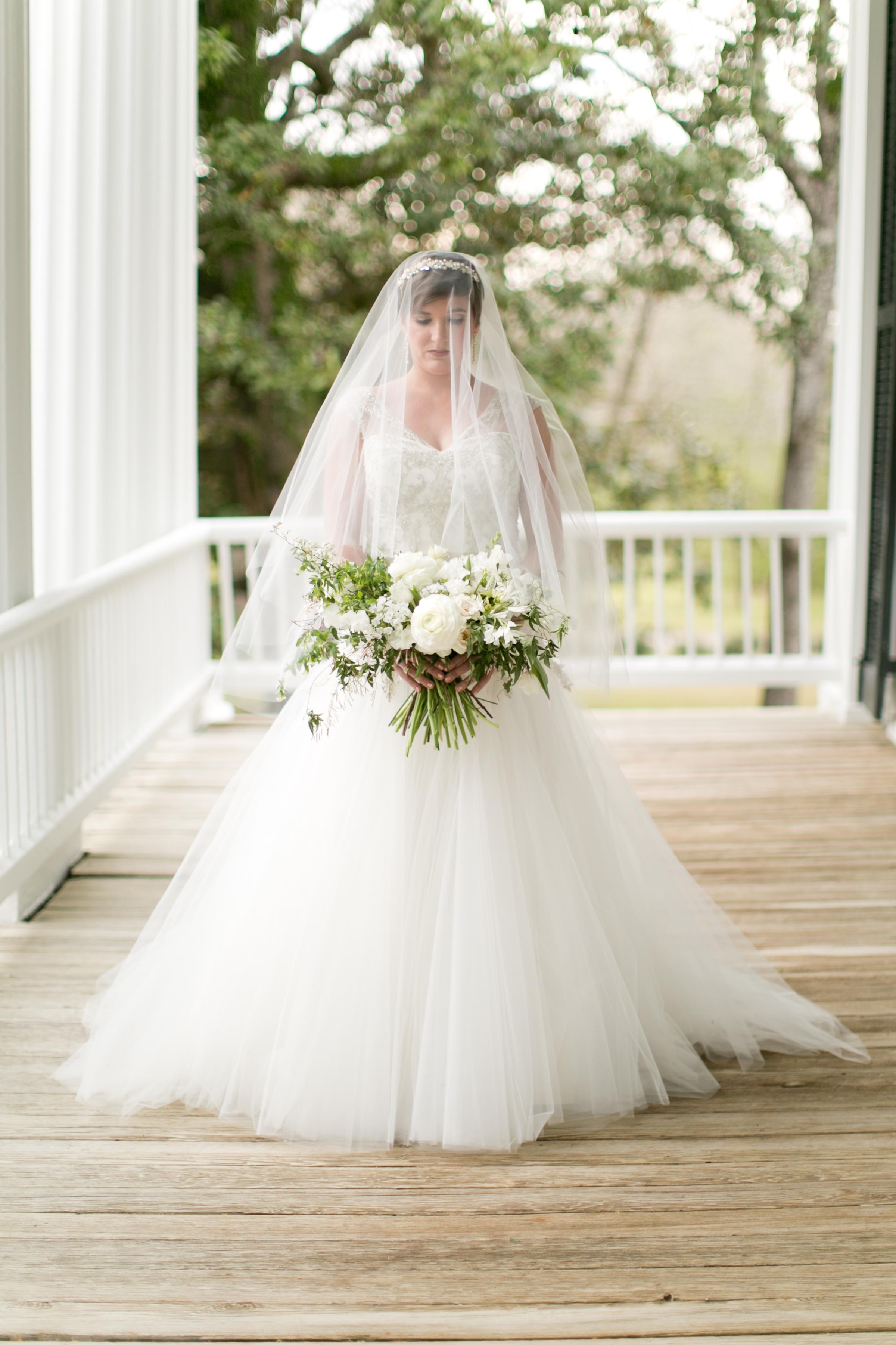 wavering_place_wedding27.jpg