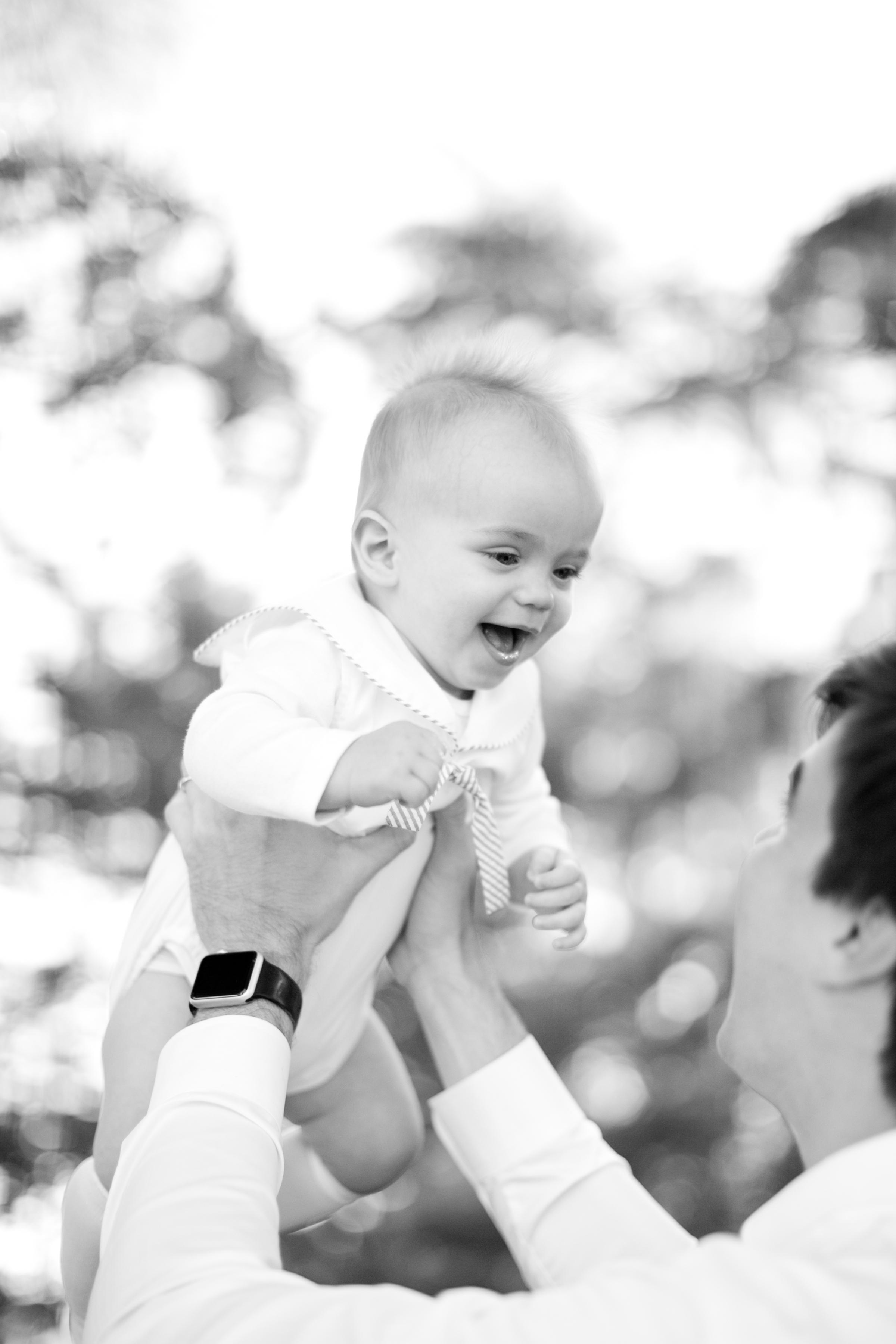 columbia_wedding_photographer402.jpg