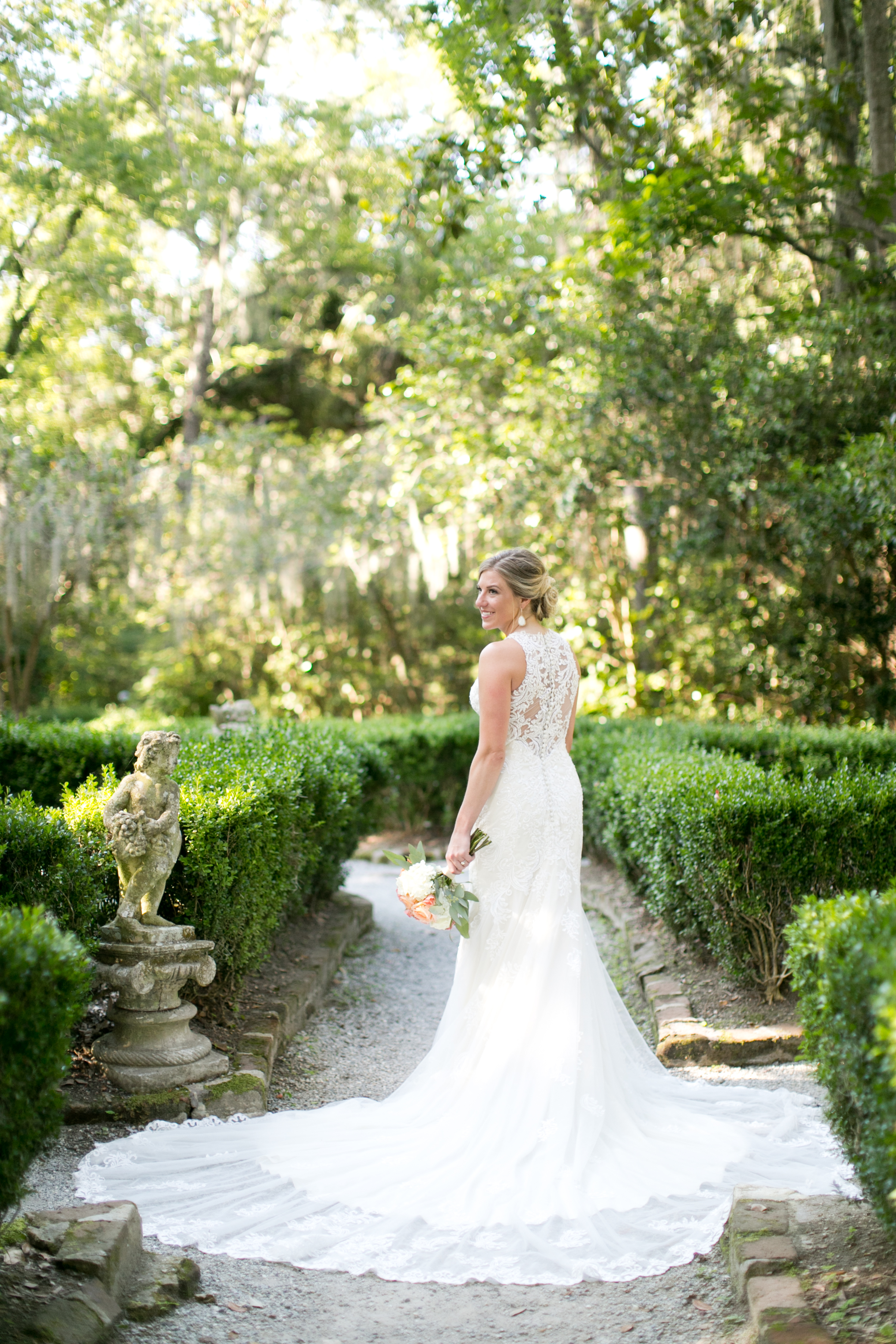 magnolia_gardens_wedding_31.jpg