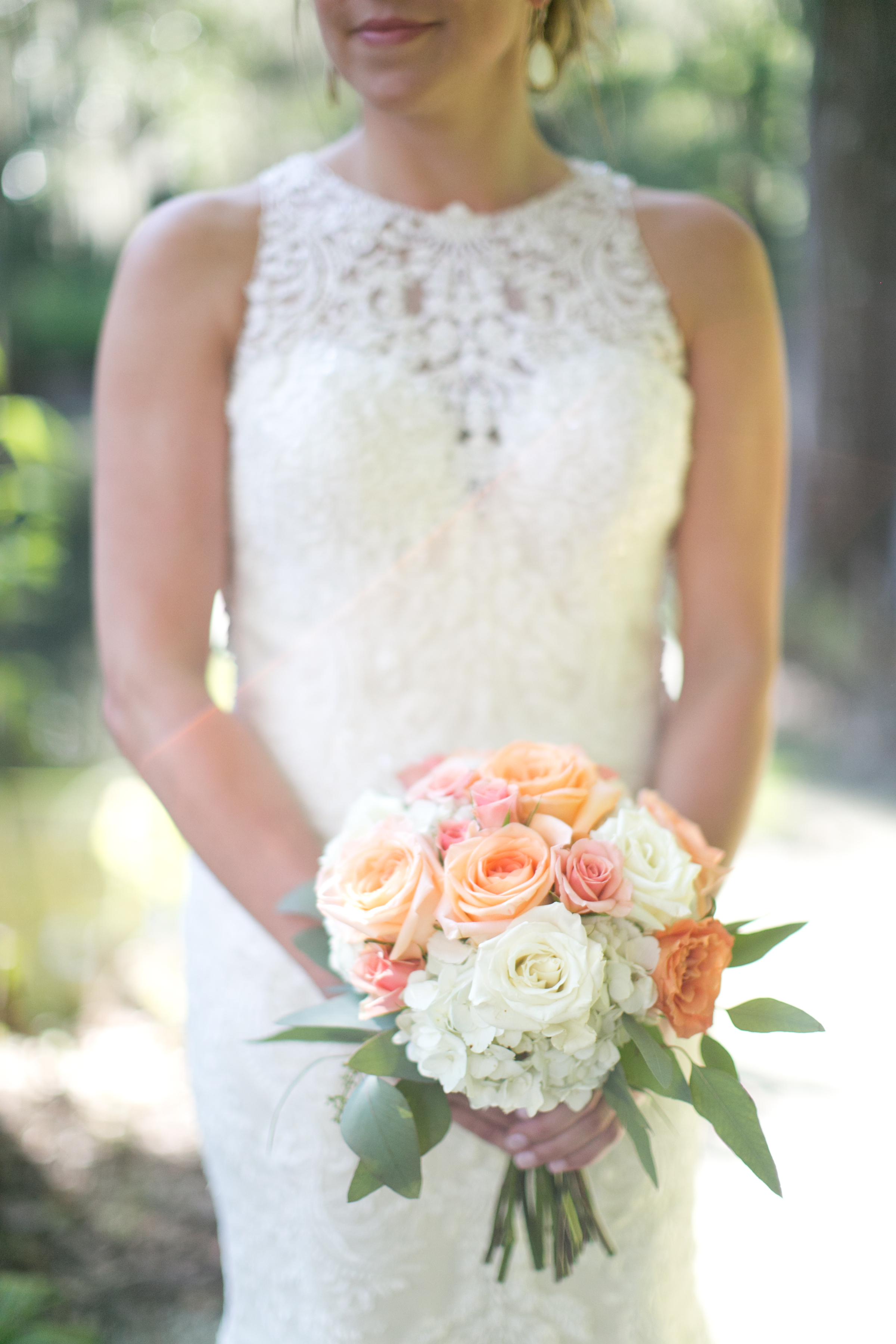 magnolia_gardens_wedding_34.jpg