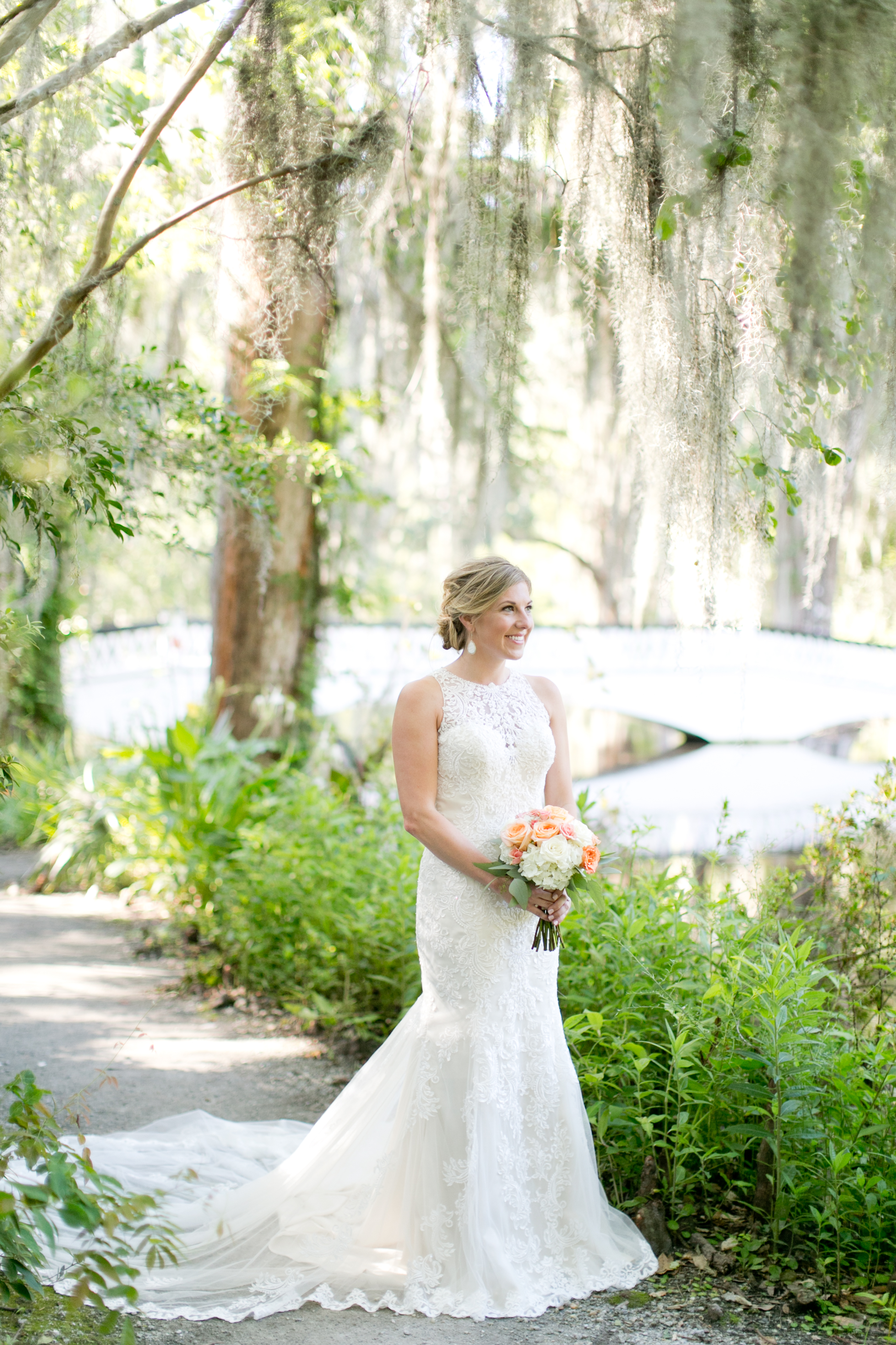 magnolia_gardens_wedding_35.jpg