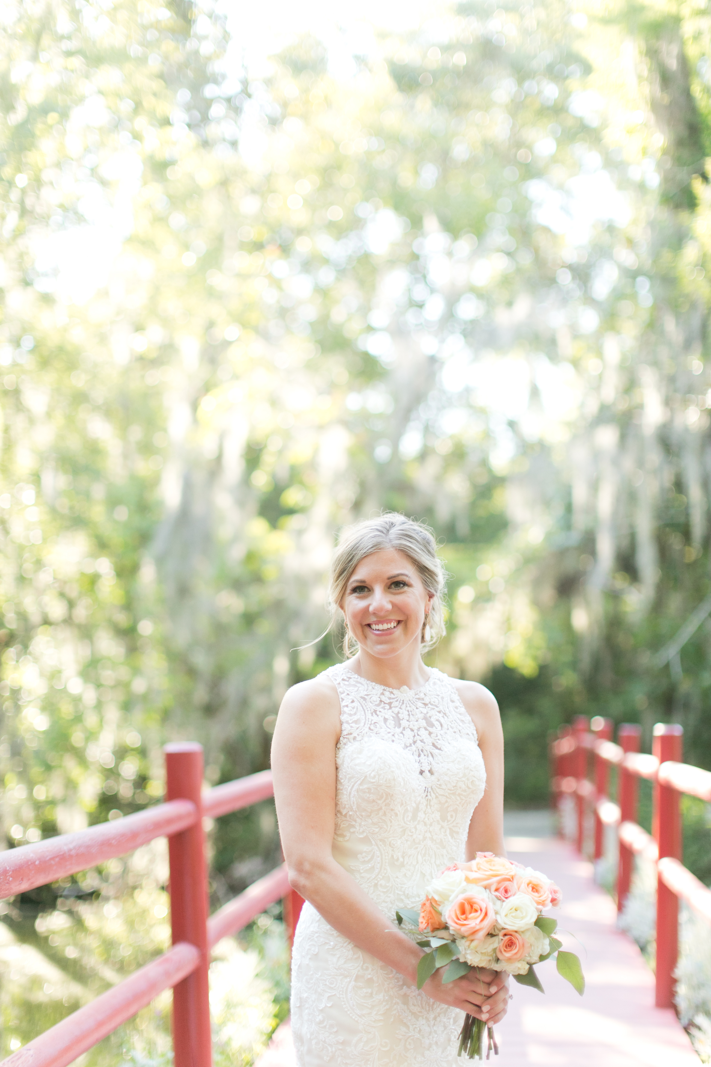 magnolia_gardens_wedding_39.jpg