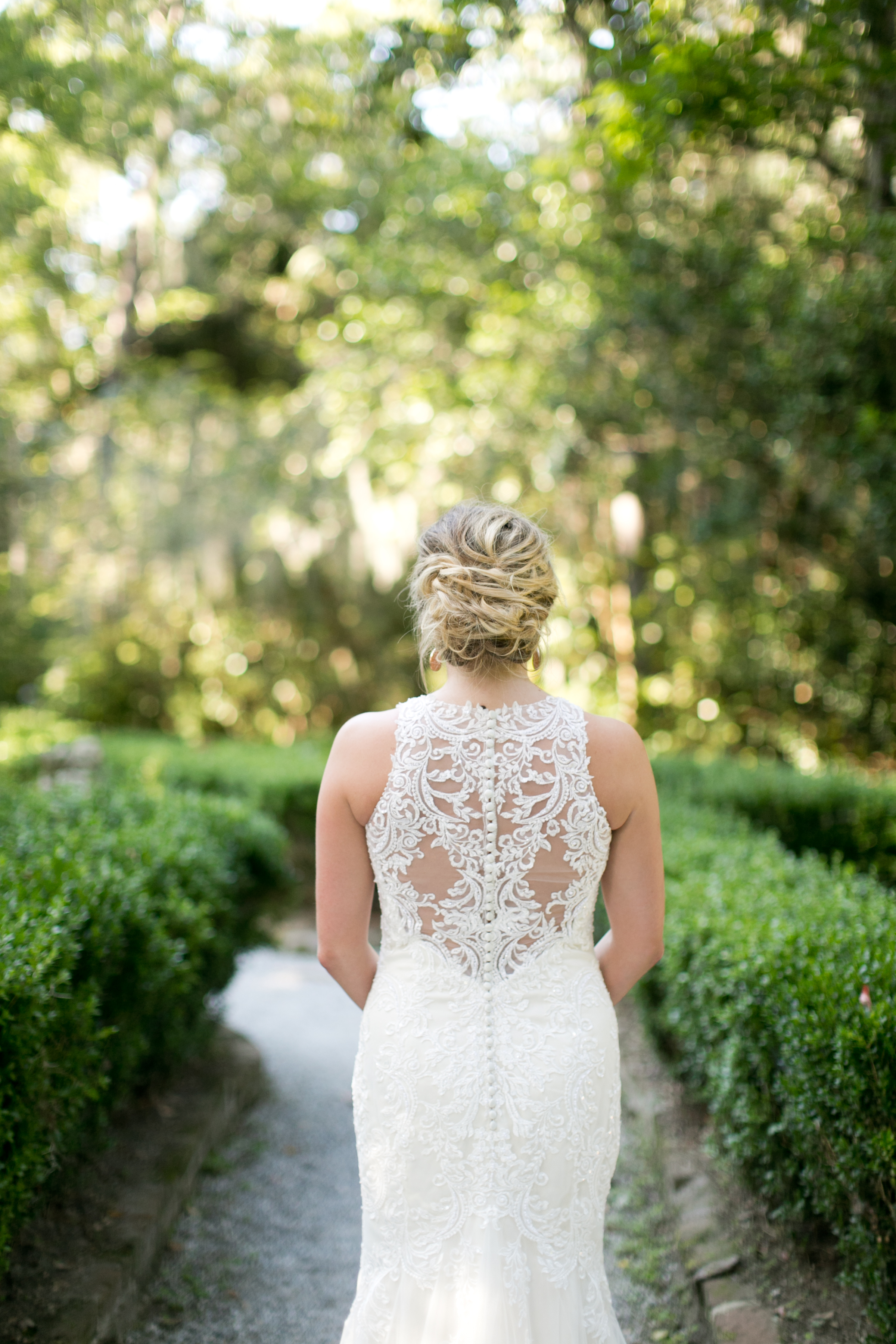 magnolia_gardens_wedding_37.jpg