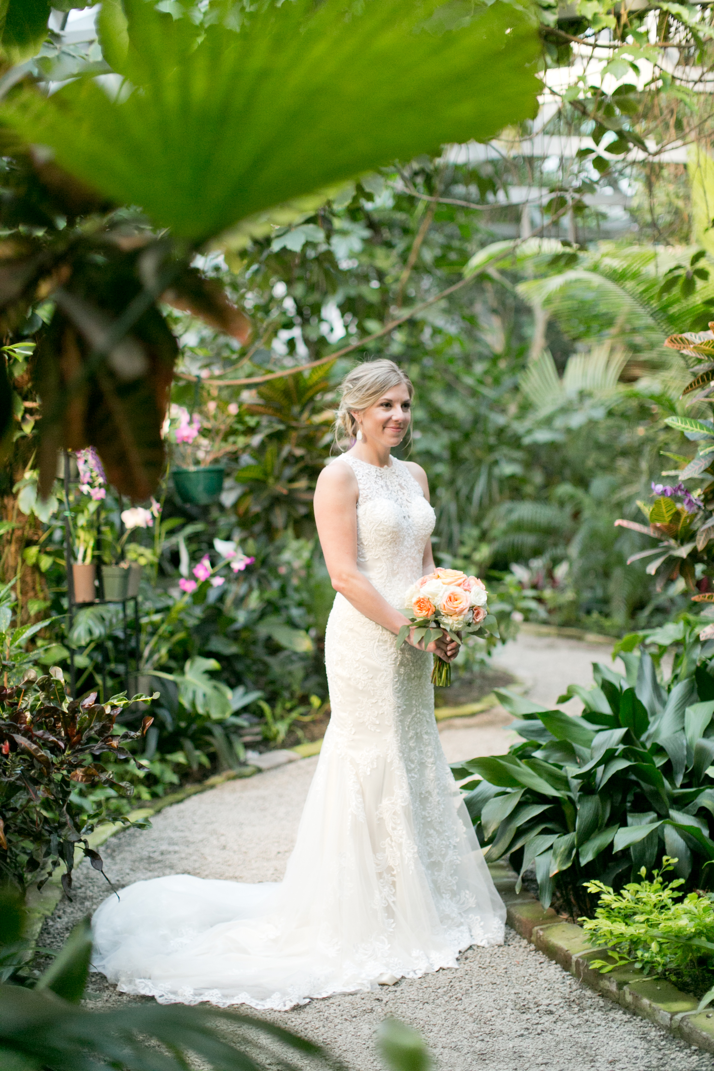 magnolia_gardens_wedding_40.jpg