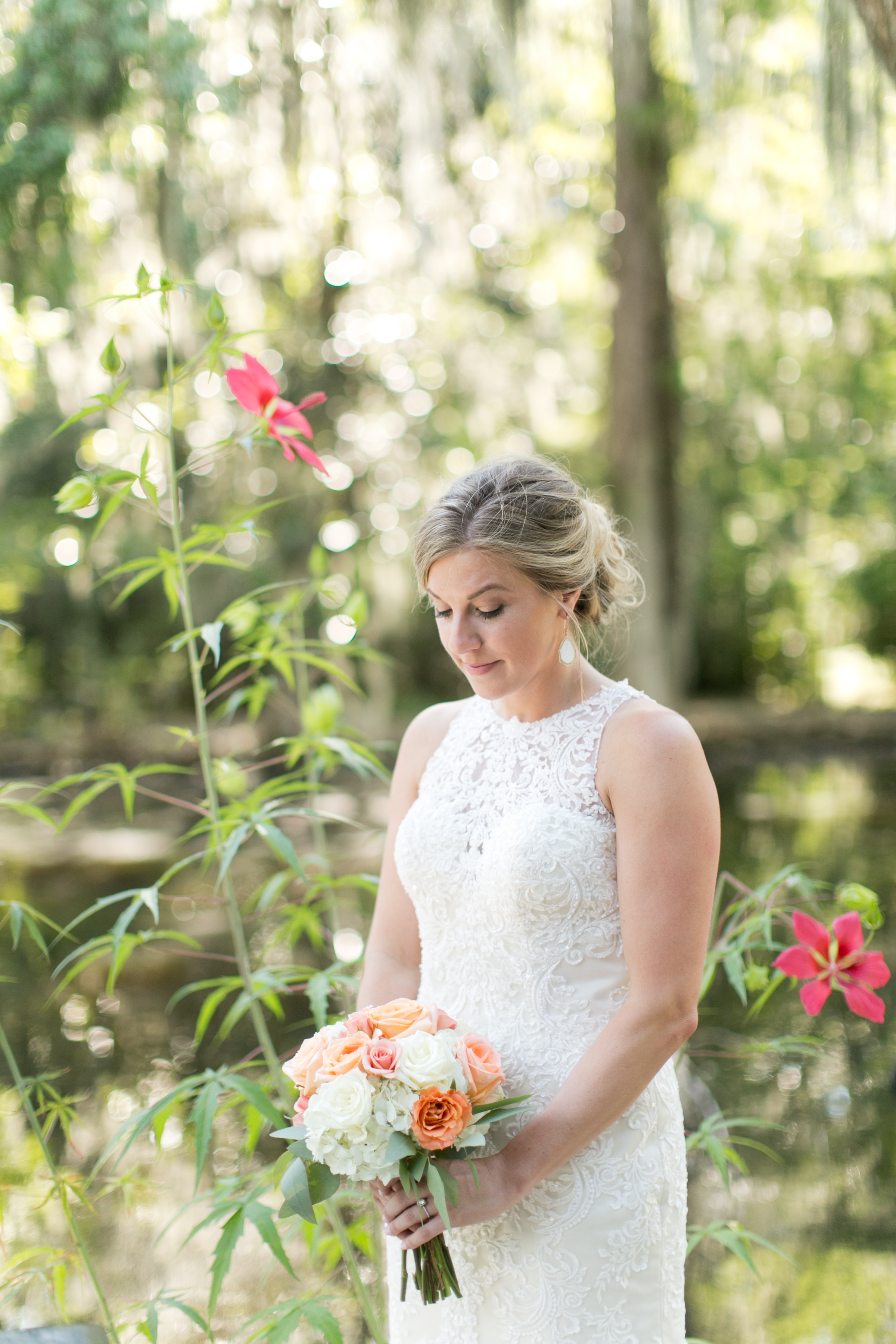 magnolia_gardens_wedding_43.jpg