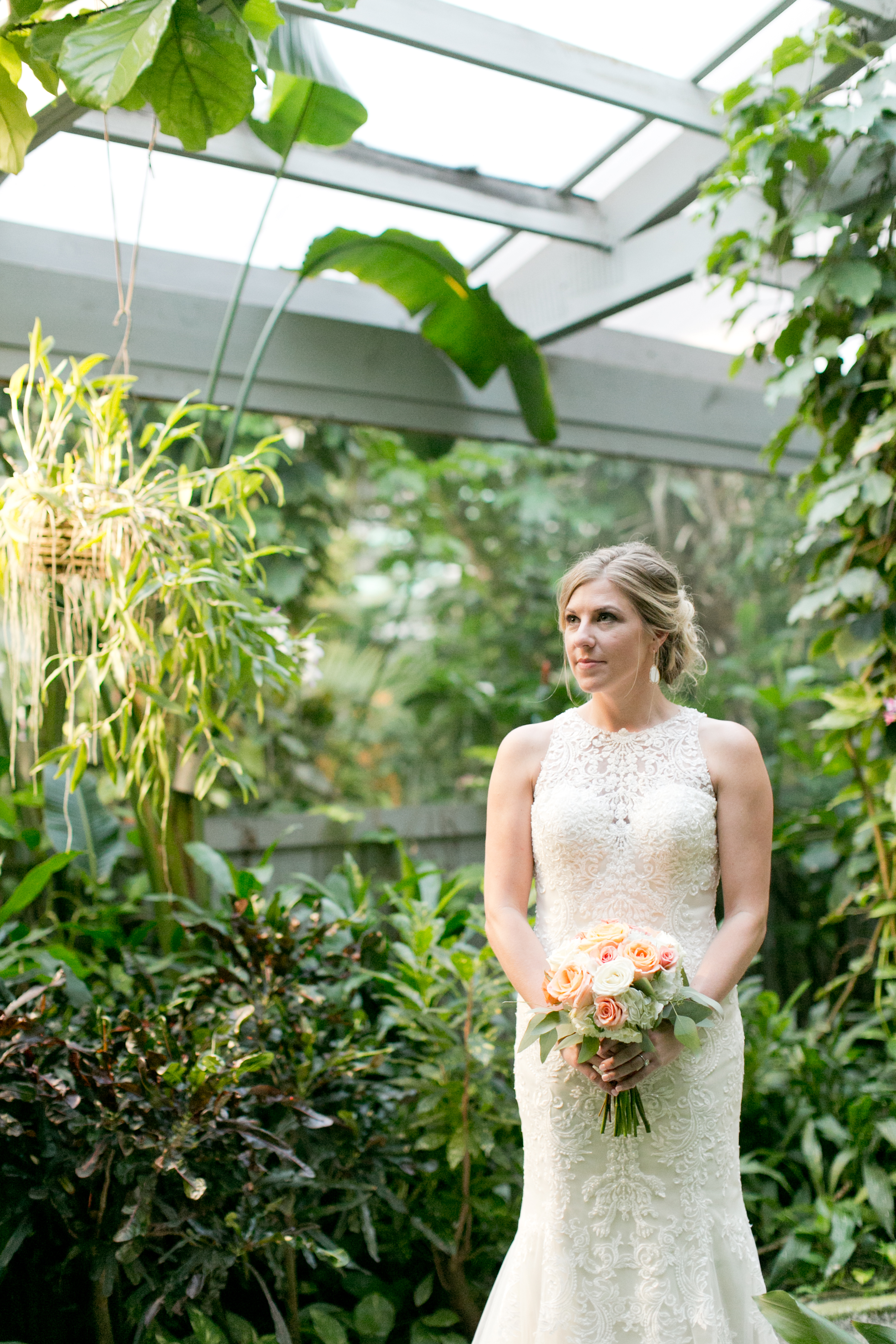magnolia_gardens_wedding_49.jpg