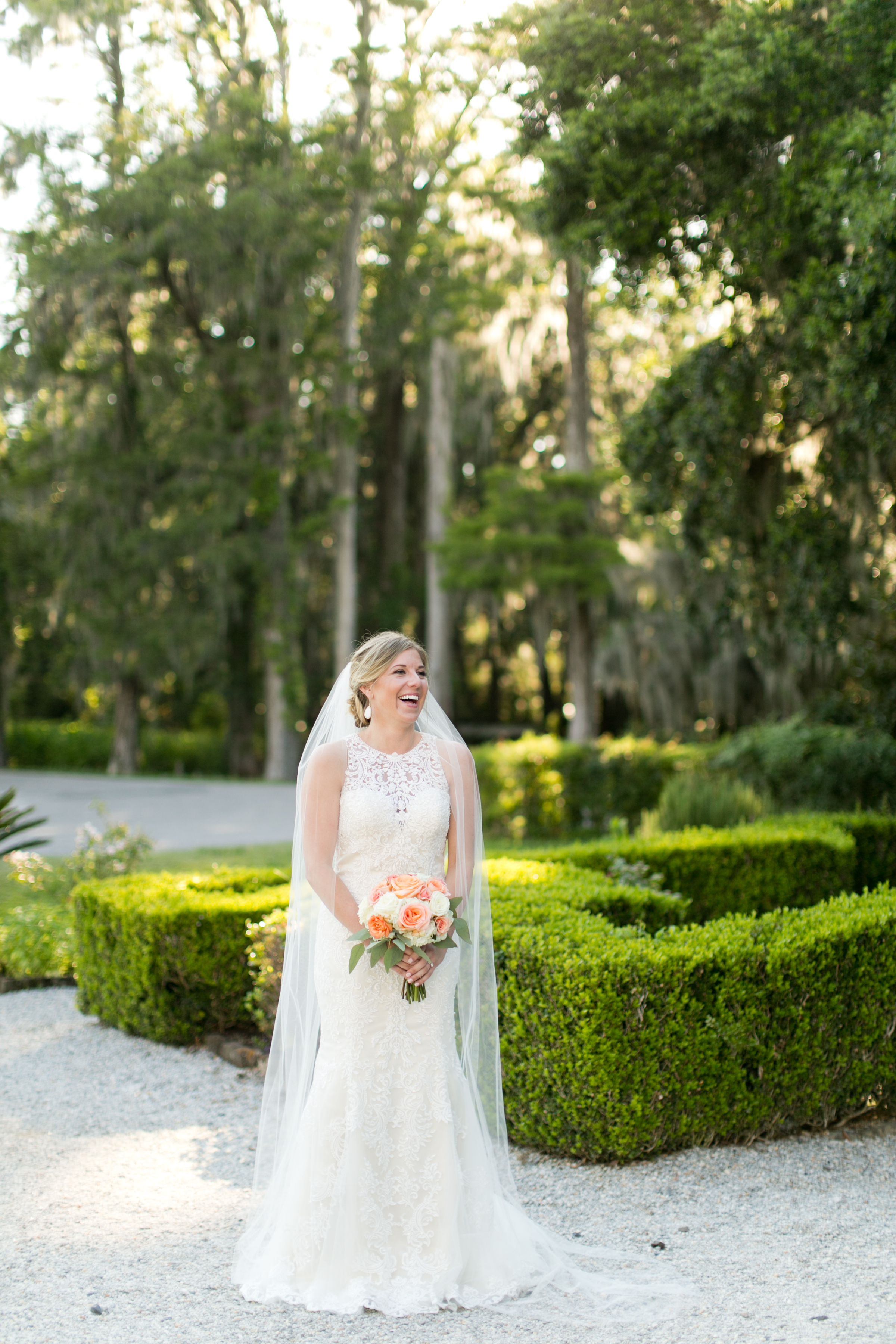magnolia_gardens_wedding_50.jpg