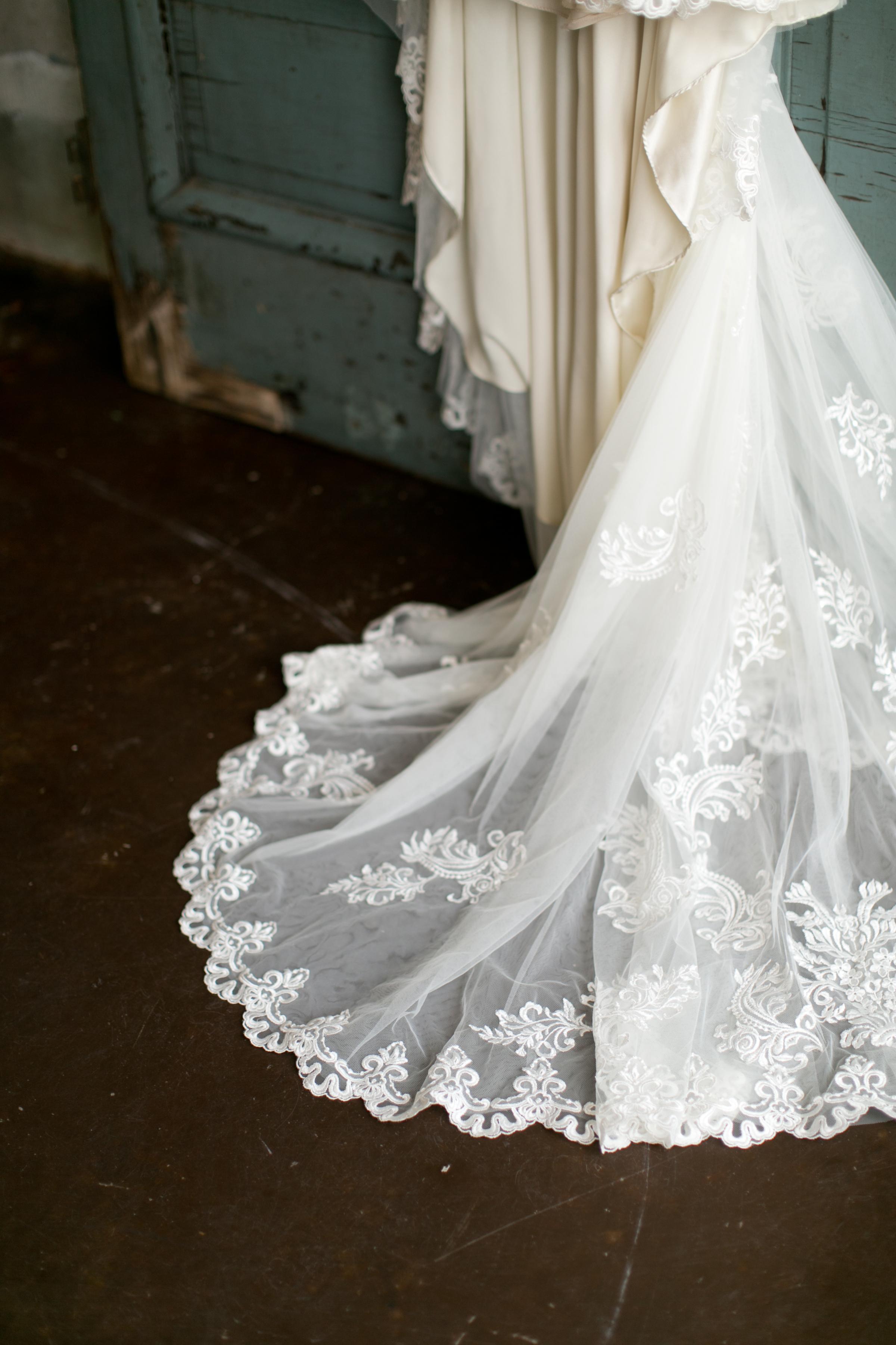 701_whaley_wedding_02.jpg