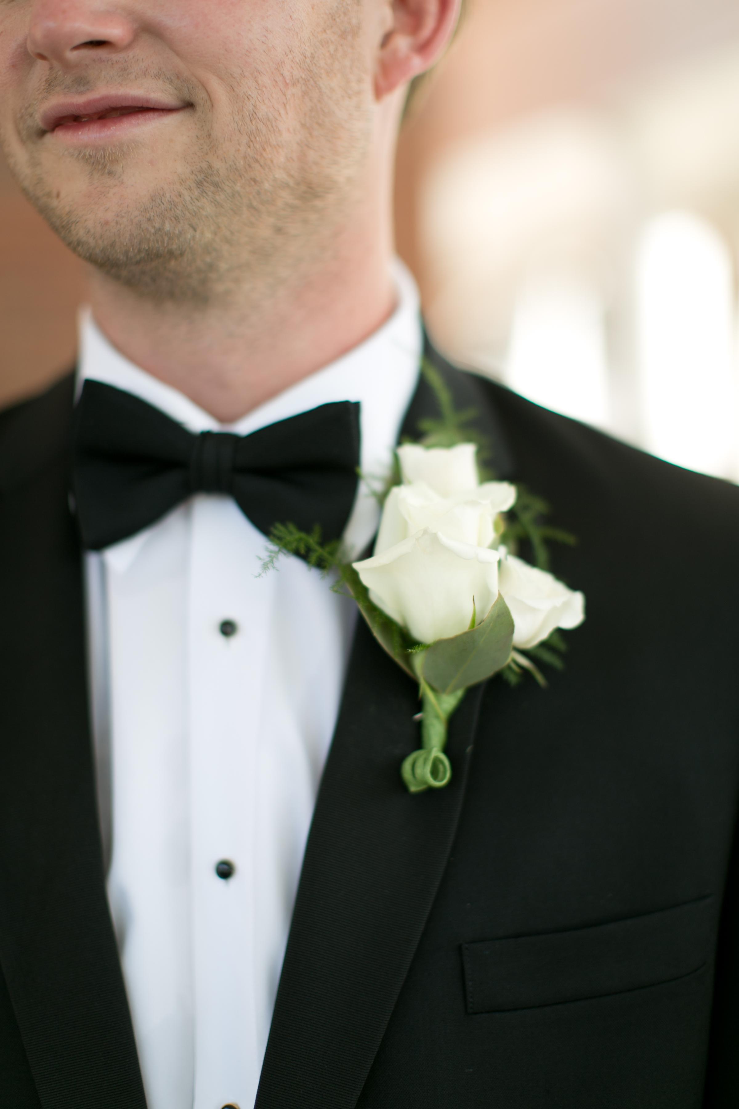 701_whaley_wedding_24.jpg