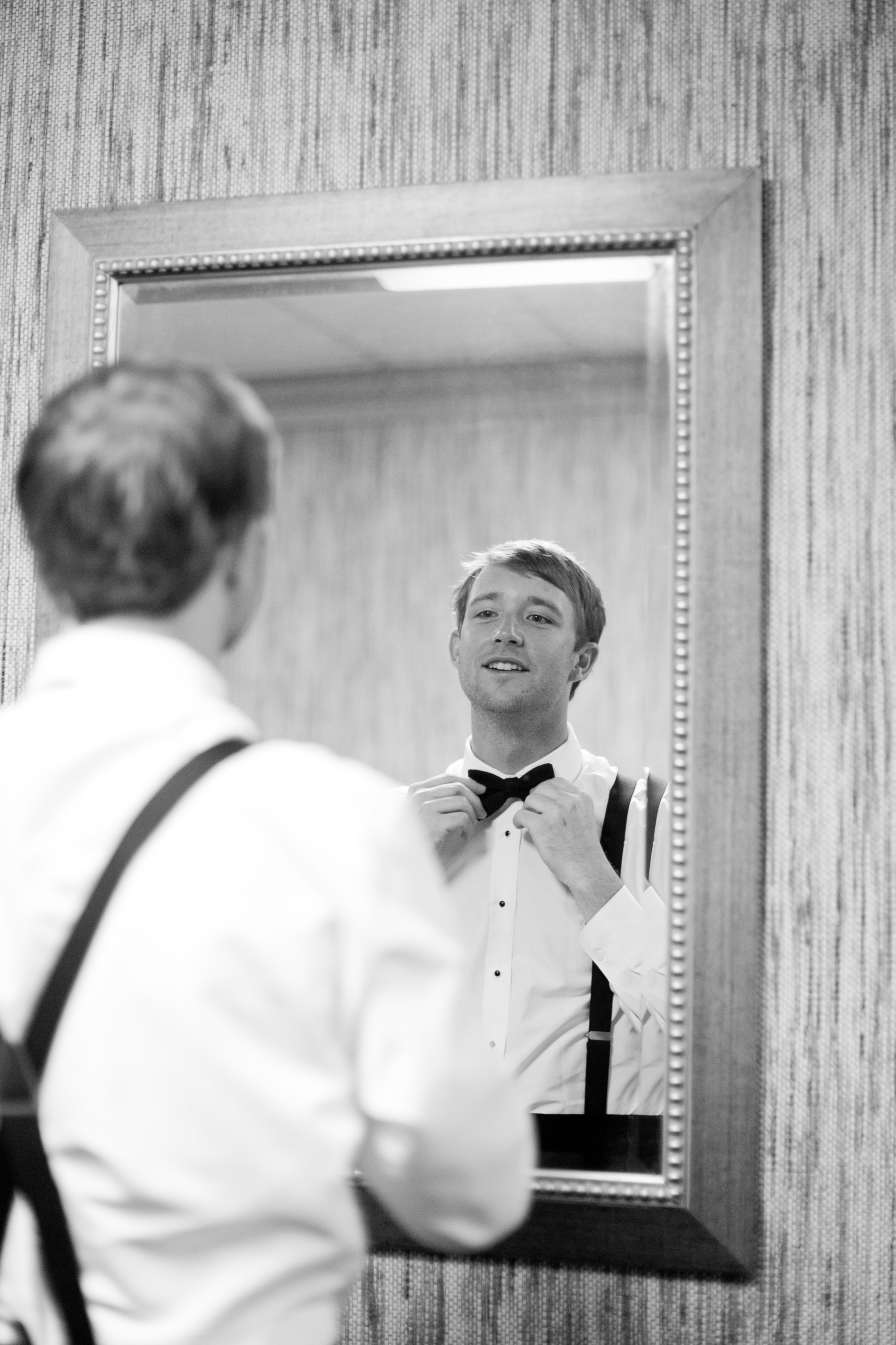 701_whaley_wedding_22.jpg