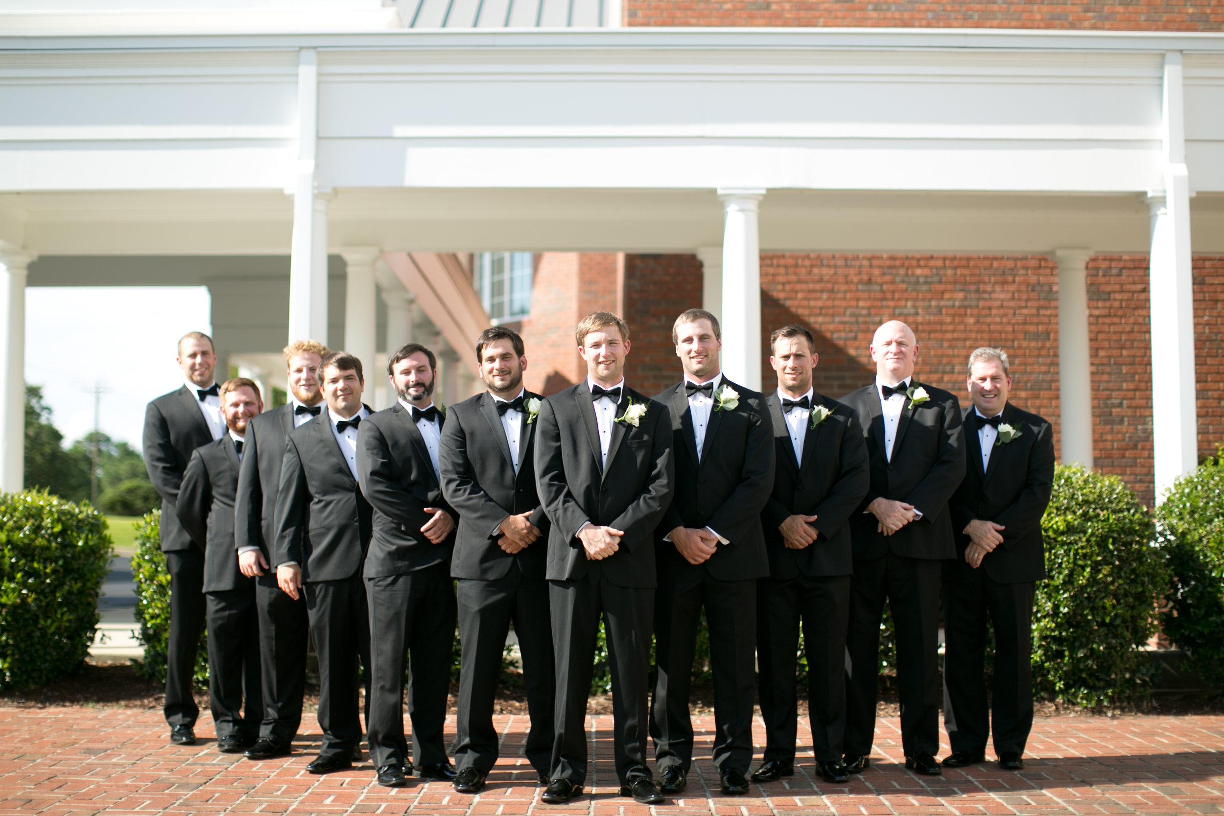 701_whaley_wedding_26.jpg