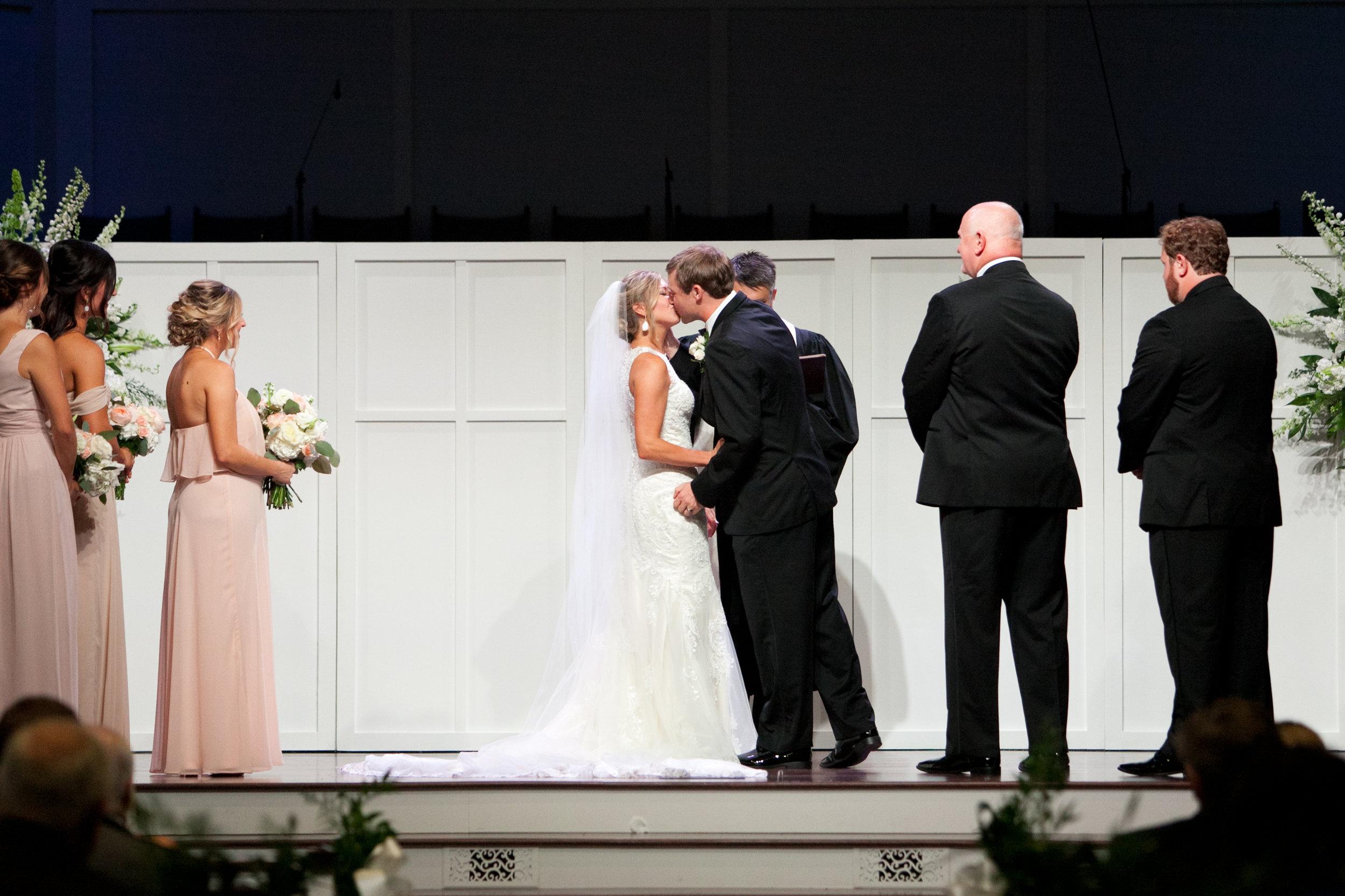 701_whaley_wedding_32.jpg