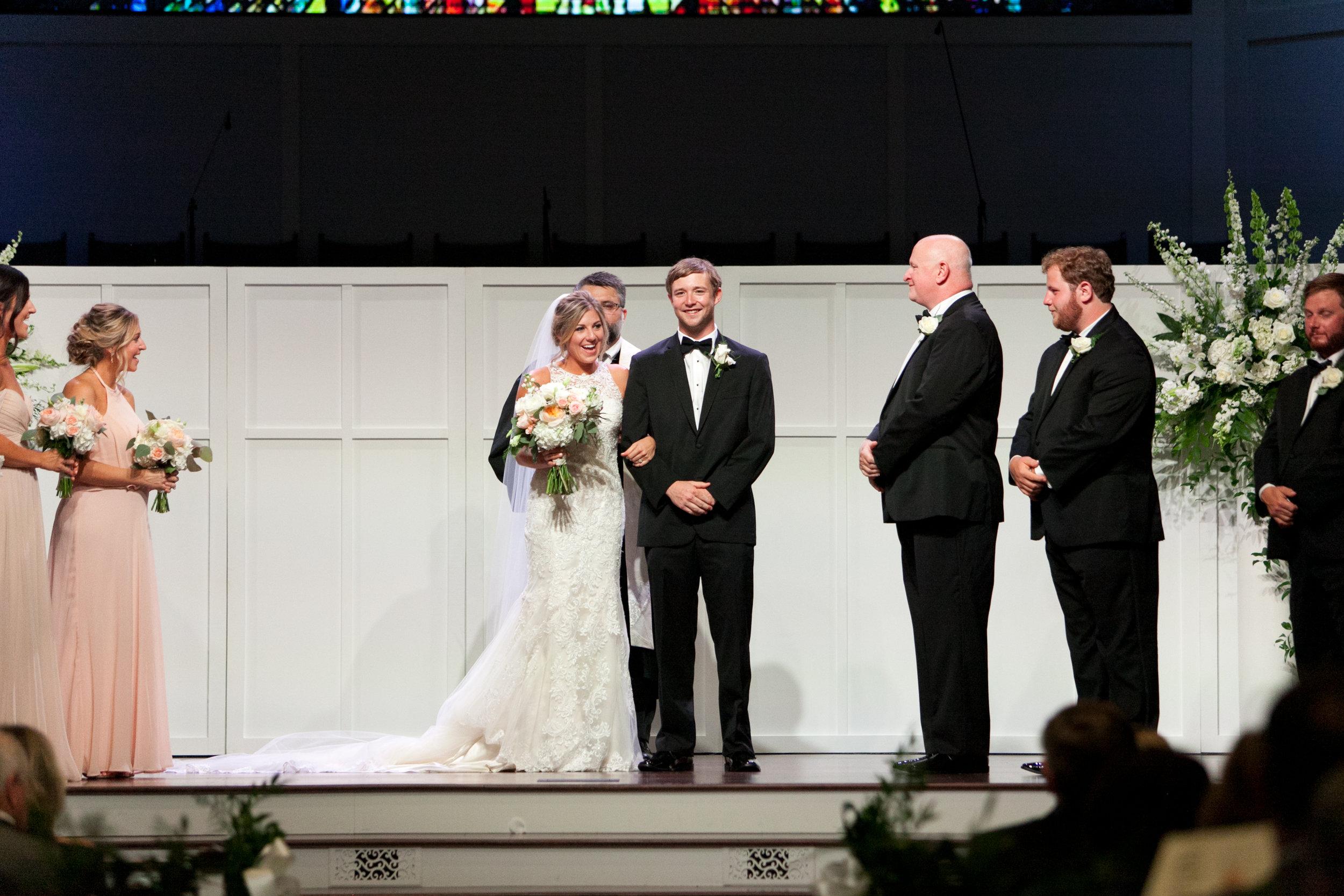701_whaley_wedding_33.jpg