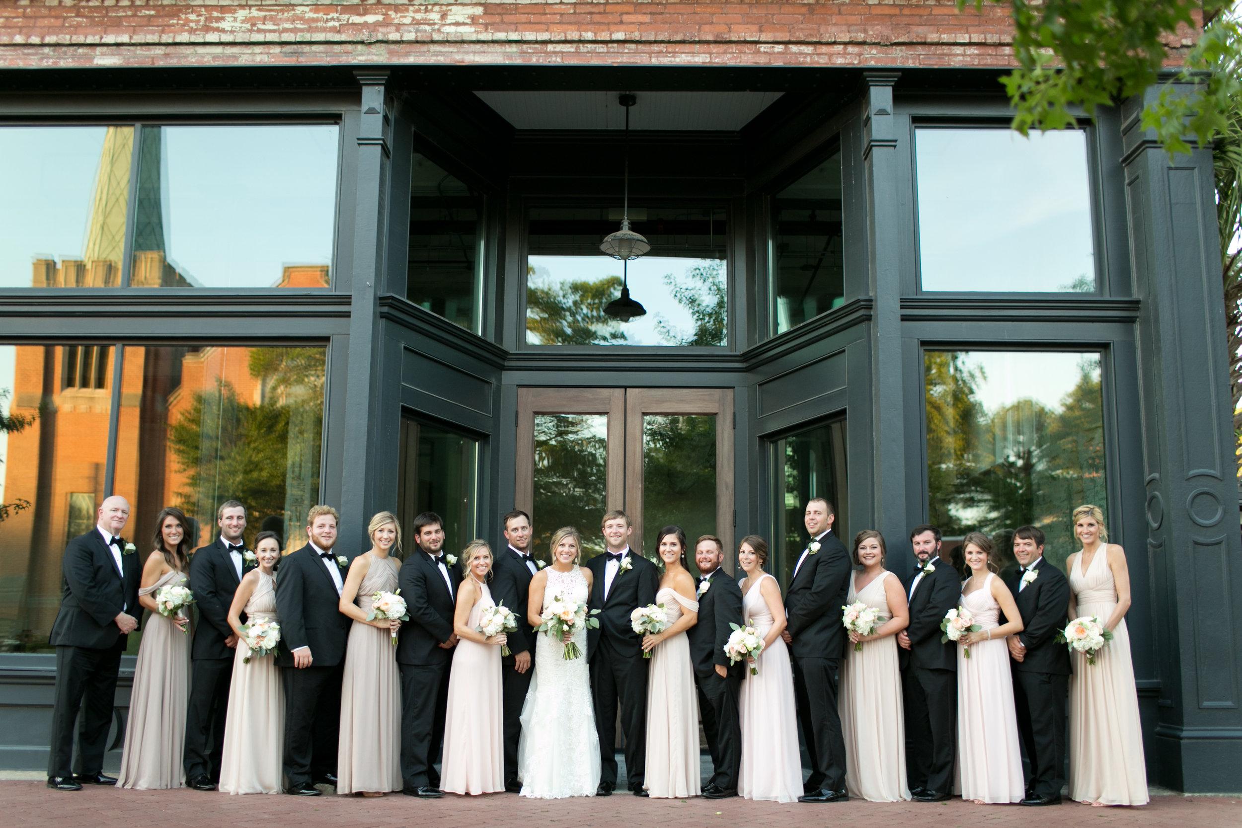 701_whaley_wedding_35.jpg