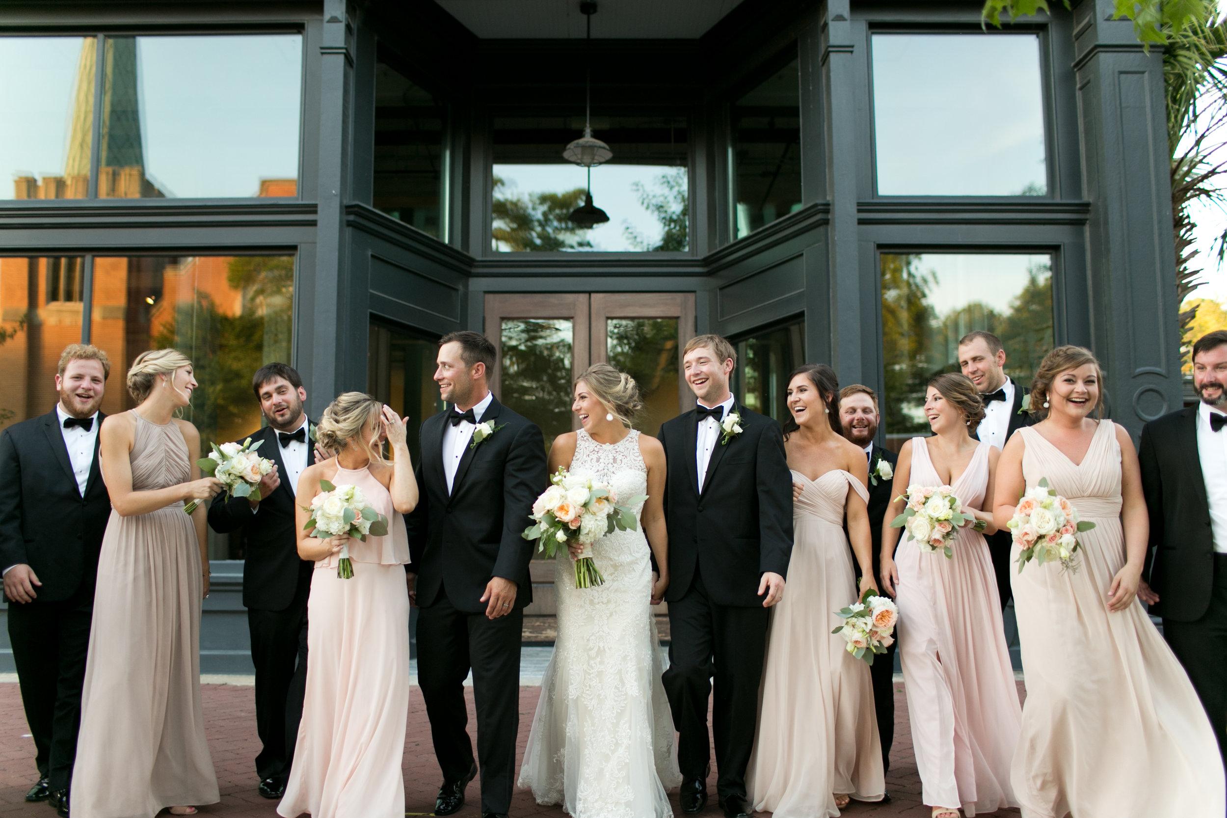 701_whaley_wedding_36.jpg
