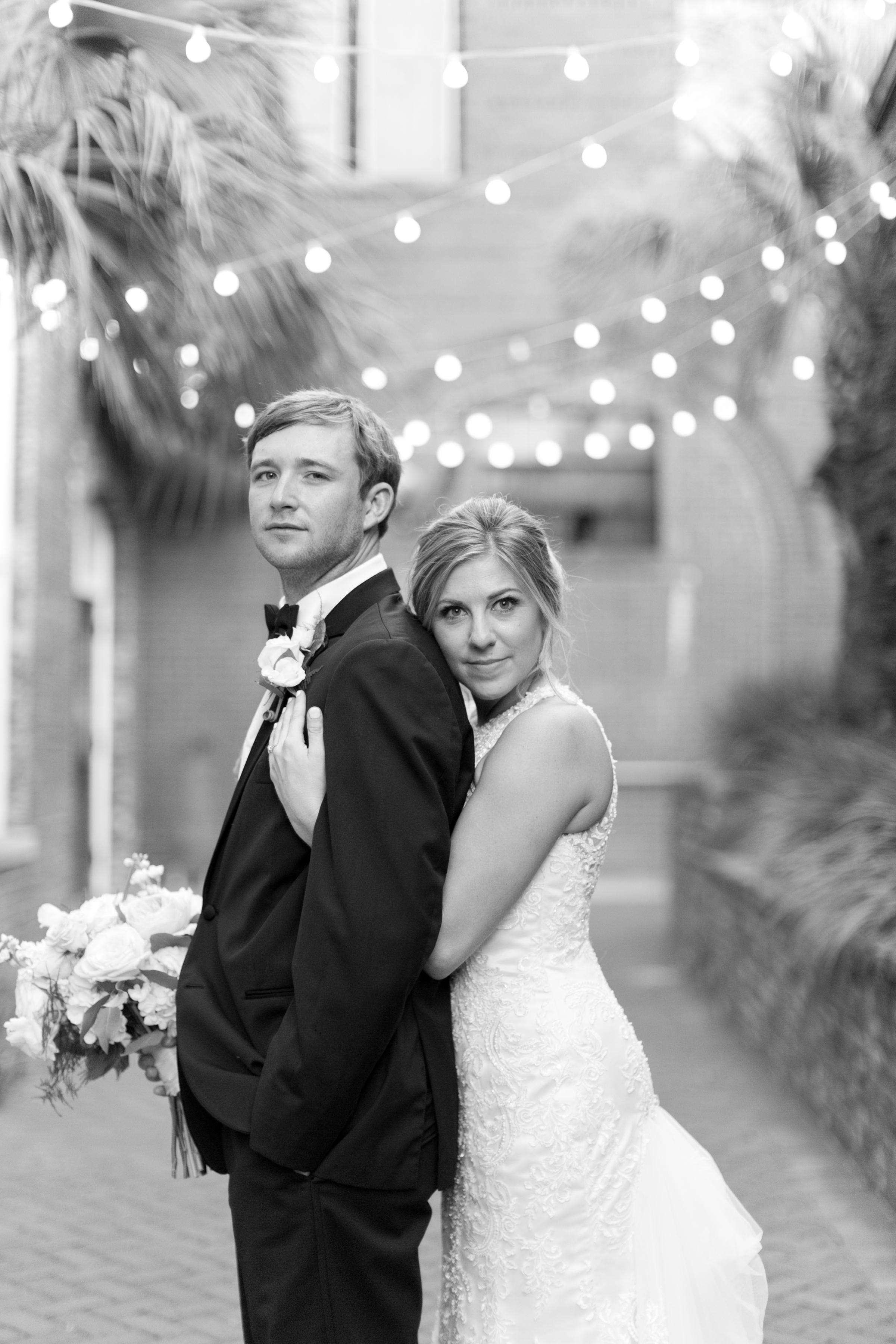 701_whaley_wedding_37.jpg