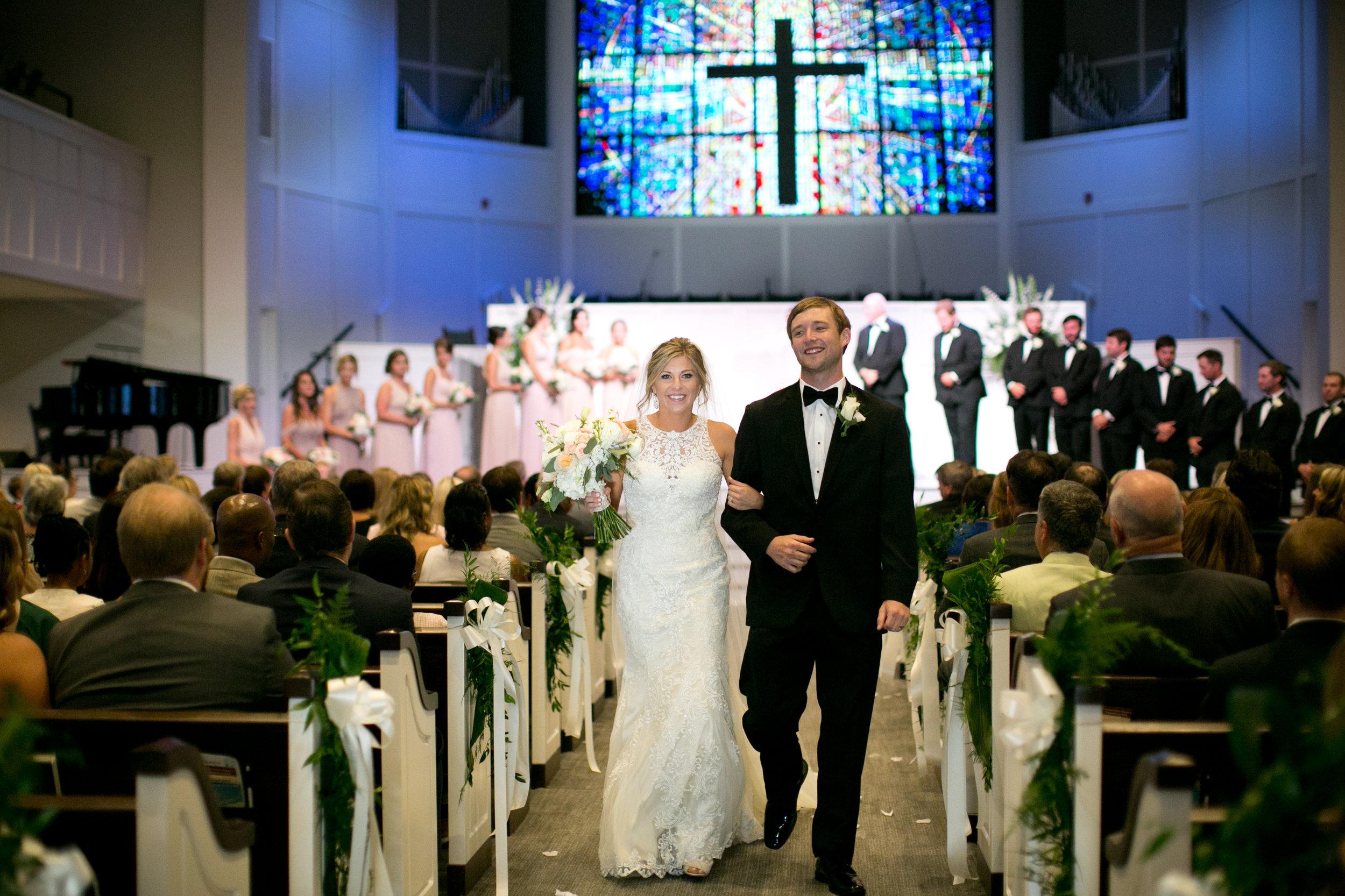 701_whaley_wedding_34.jpg