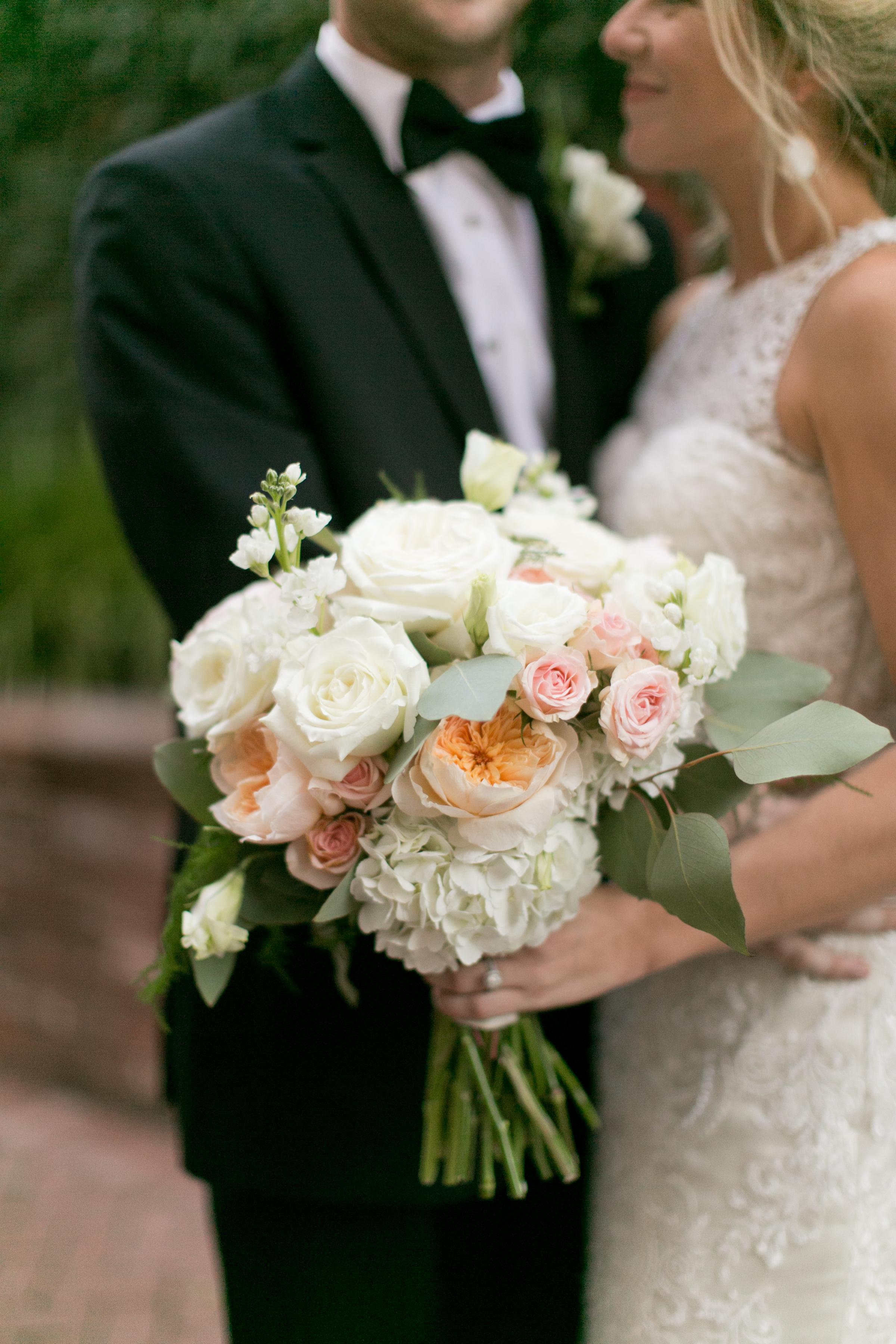 701_whaley_wedding_38.jpg