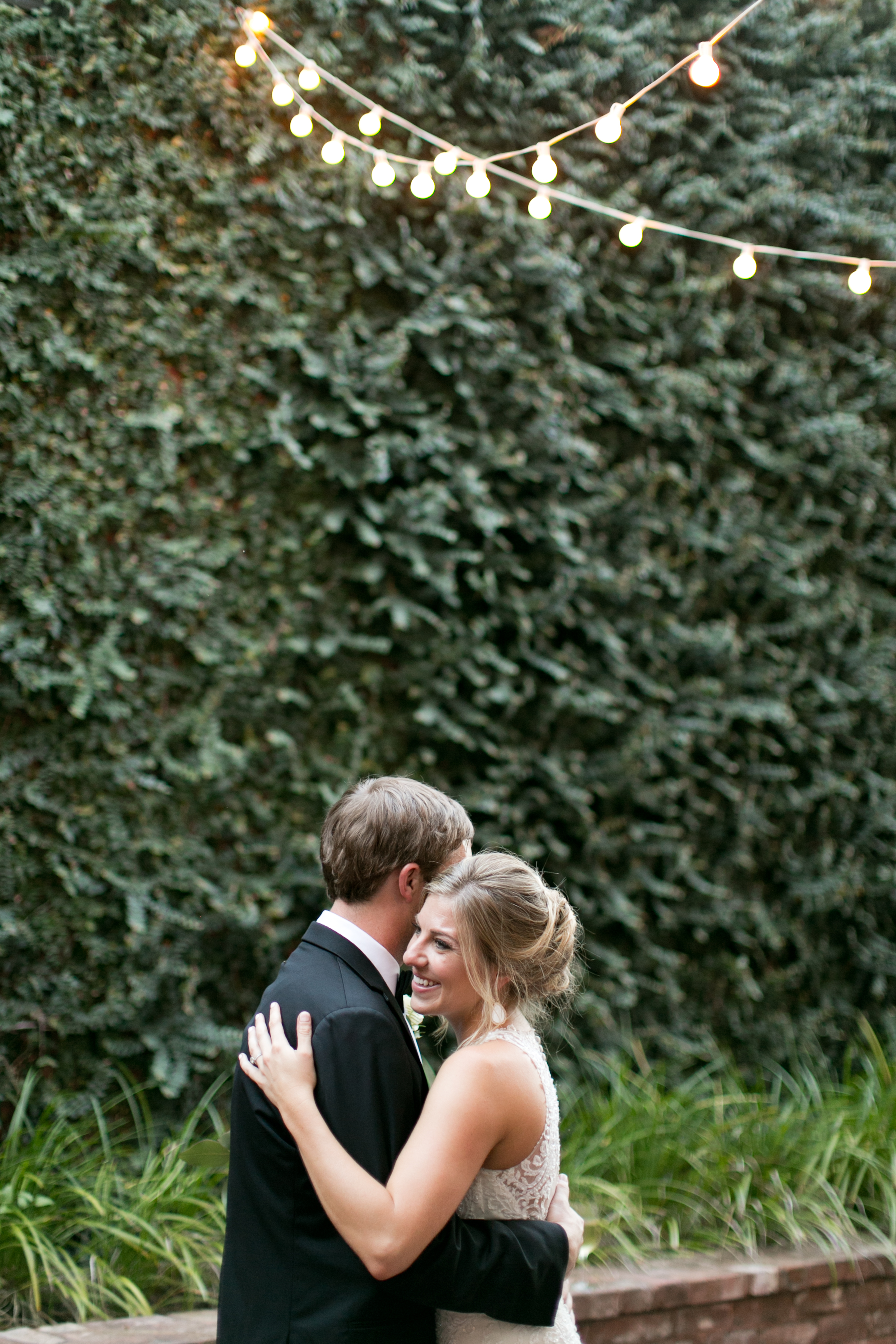 701_whaley_wedding_42.jpg