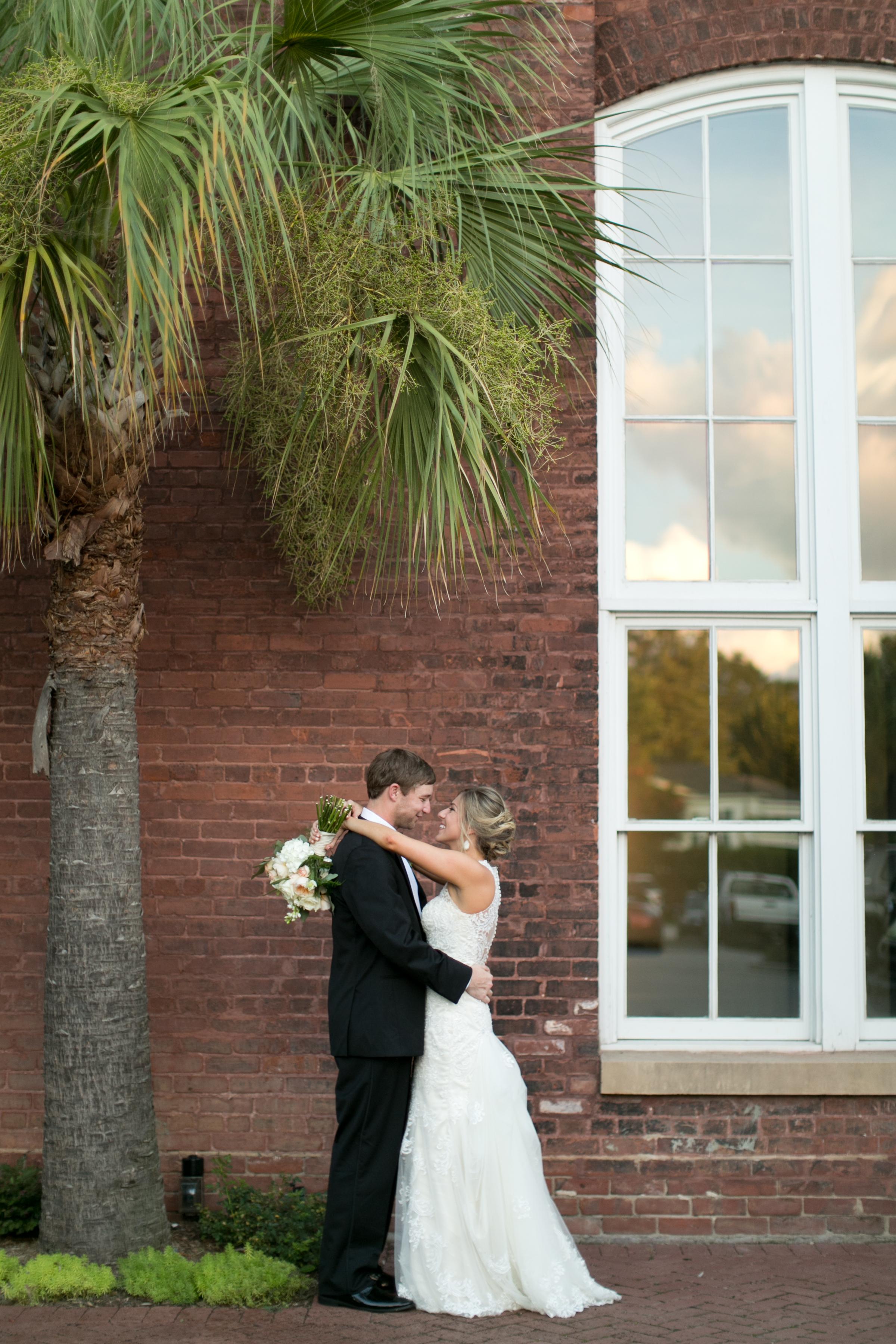 701_whaley_wedding_45.jpg