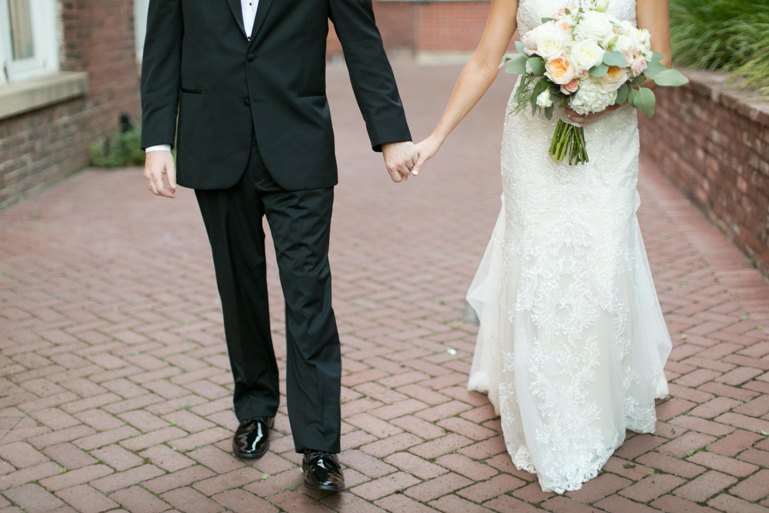 701_whaley_wedding_46.jpg